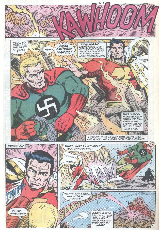 Action Comics (1938) 626 Page 12