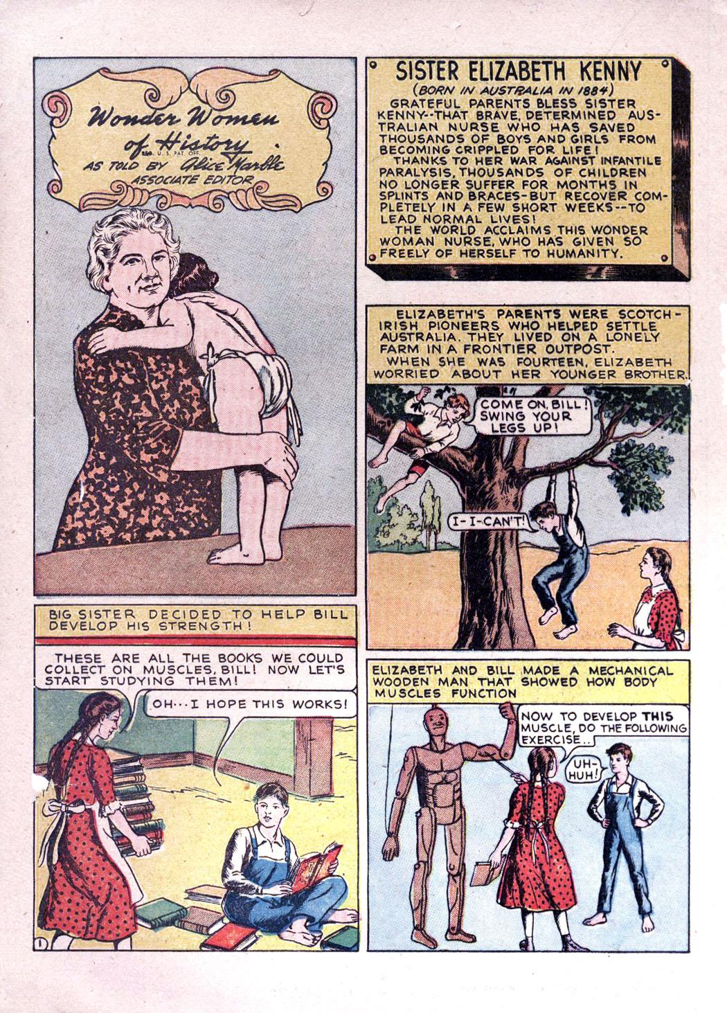 Wonder Woman 1984 [2020] Z9Ncz0qvTyqBm_5u-4GXG2AuXK7-dczNALHmrWK69lrdHMCkxLb6sPH7g4eJE3uh2YCdoFbeodaN=s1600