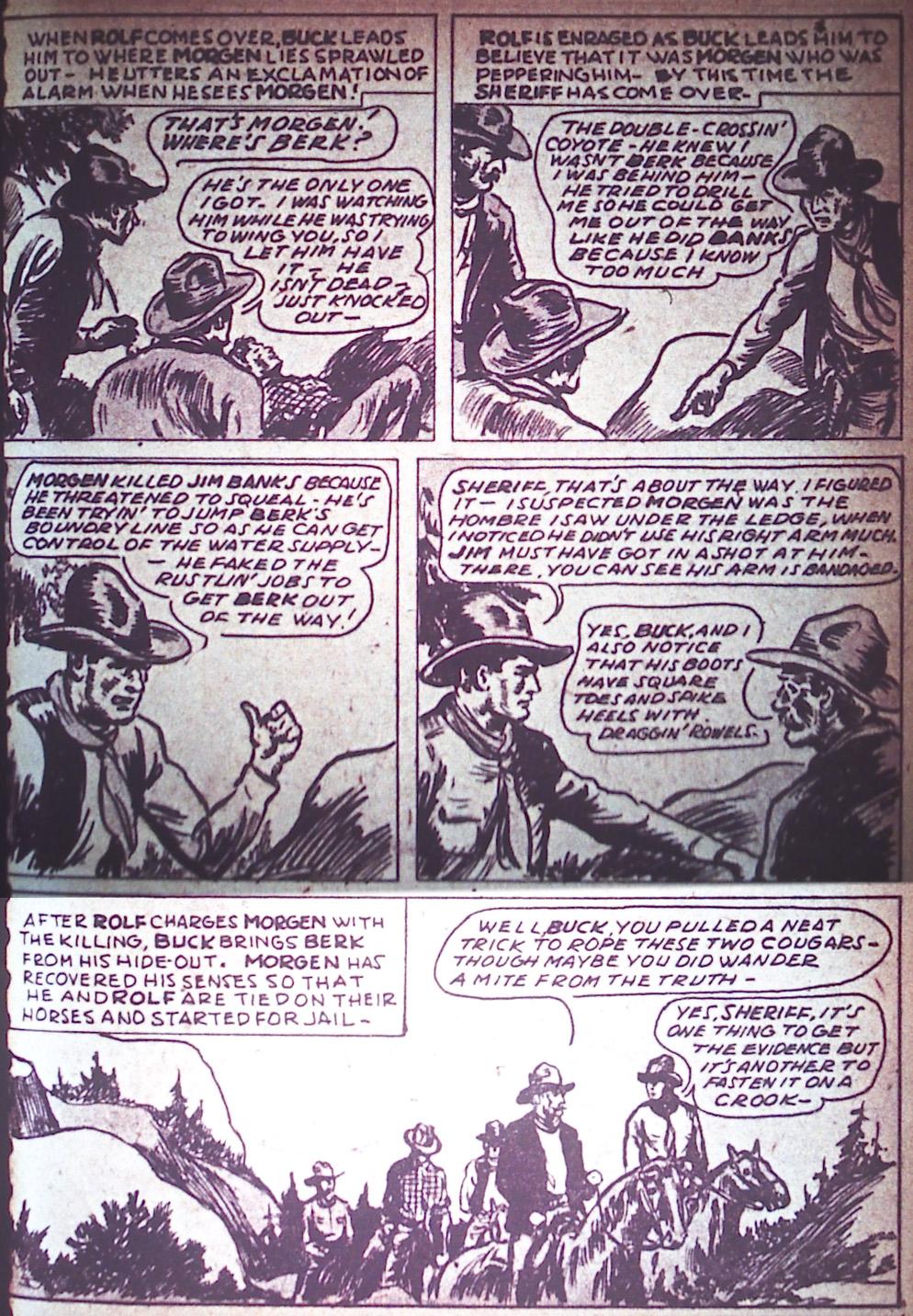 Read online Detective Comics (1937) comic -  Issue #8 - 53