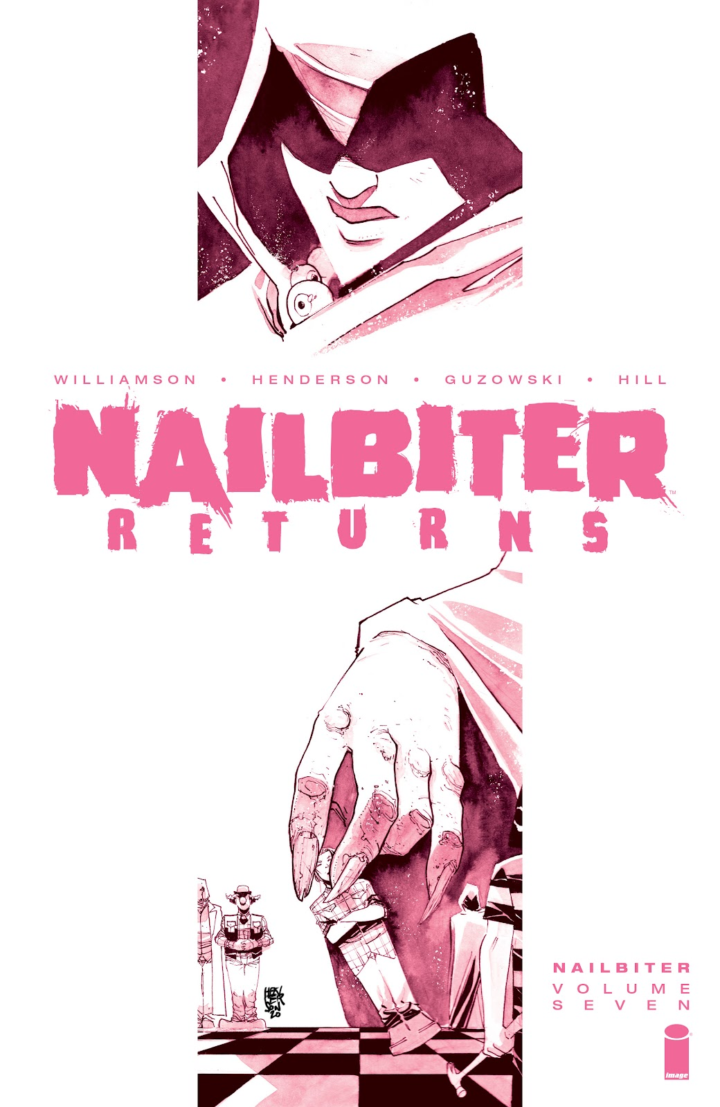 Nailbiter _TPB_7 Page 1