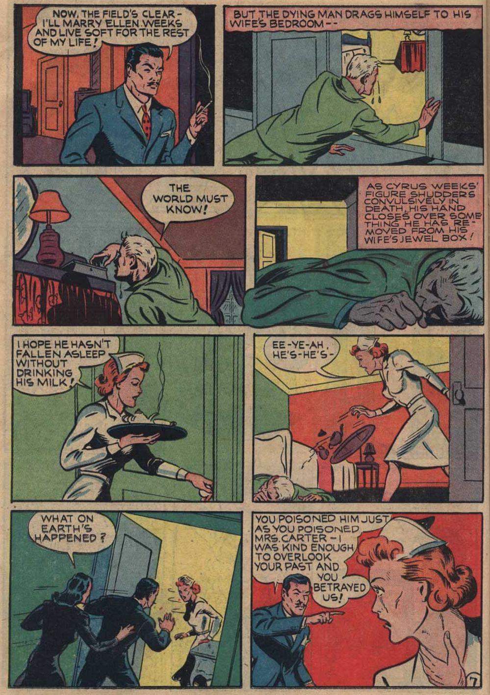 Zip Comics 25 Page 25