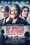 Sáu Phút Trước Nữa Đêm - Six Minutes to Midnight