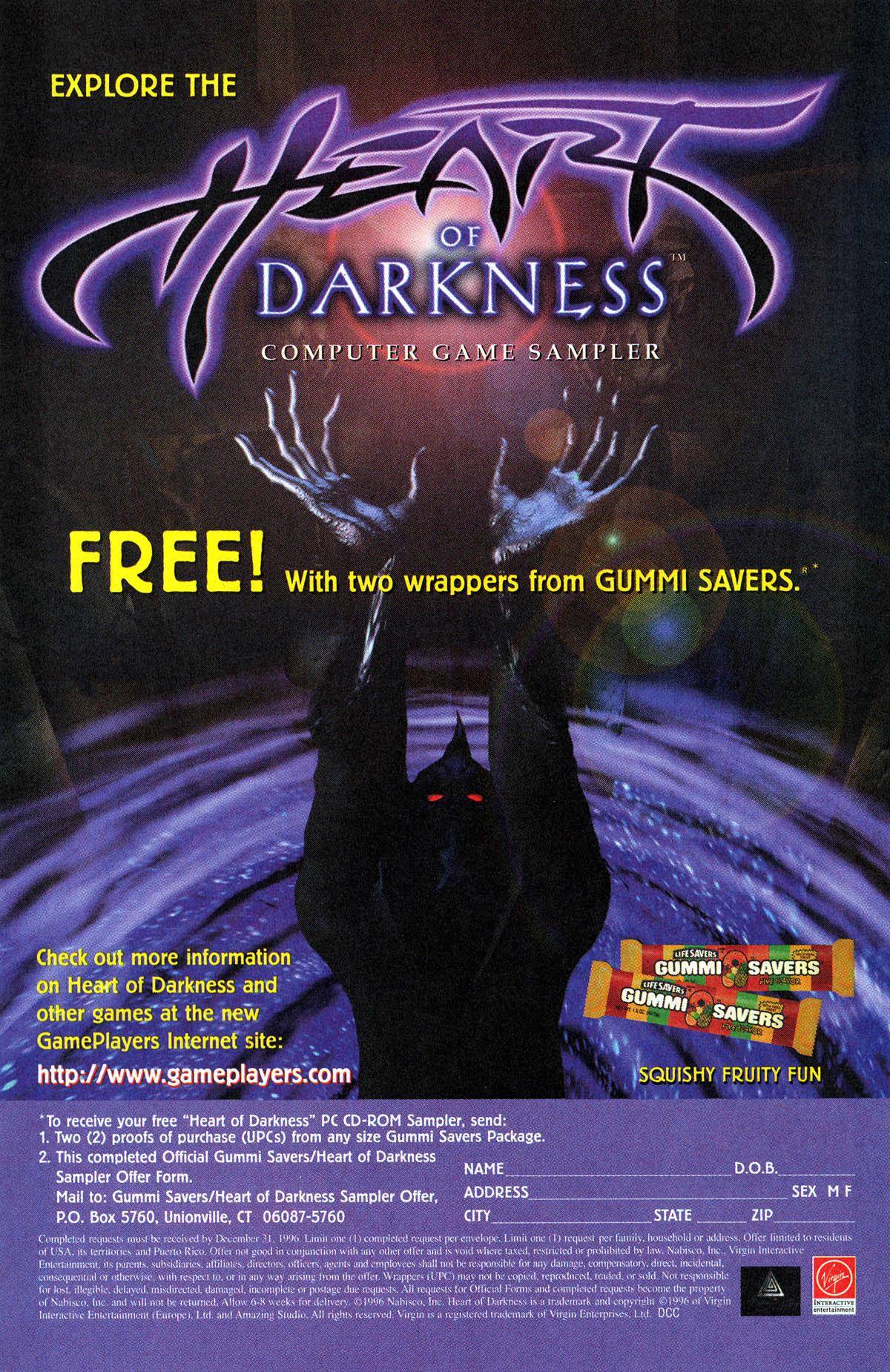 Read online Artemis: Requiem comic -  Issue #5 - 7