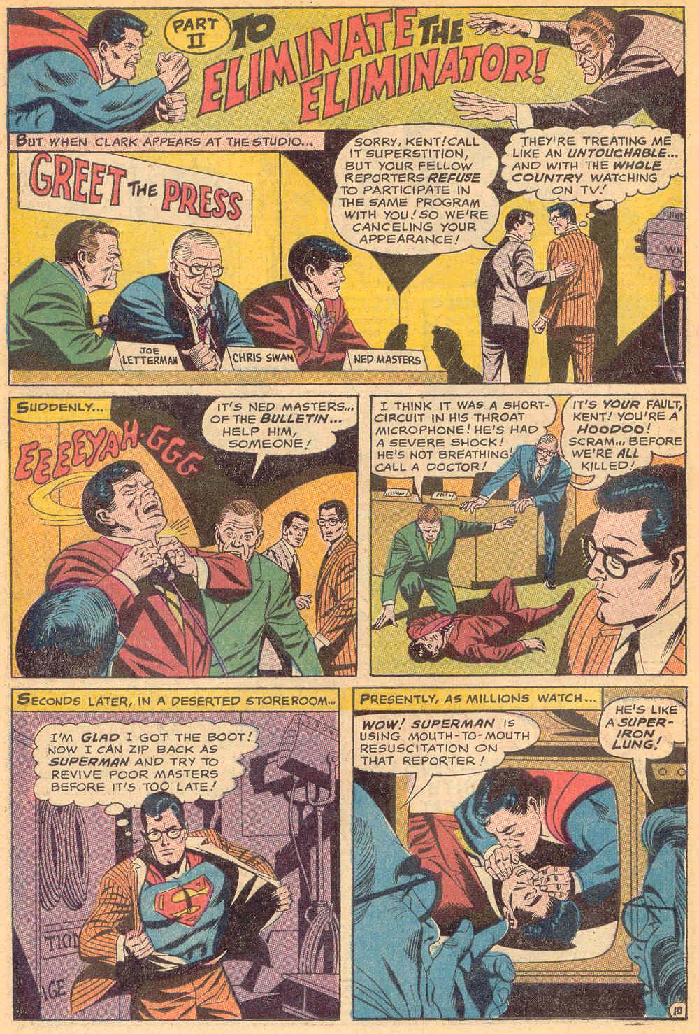 Action Comics (1938) 379 Page 13