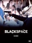 Khoảng Tối - Black Space