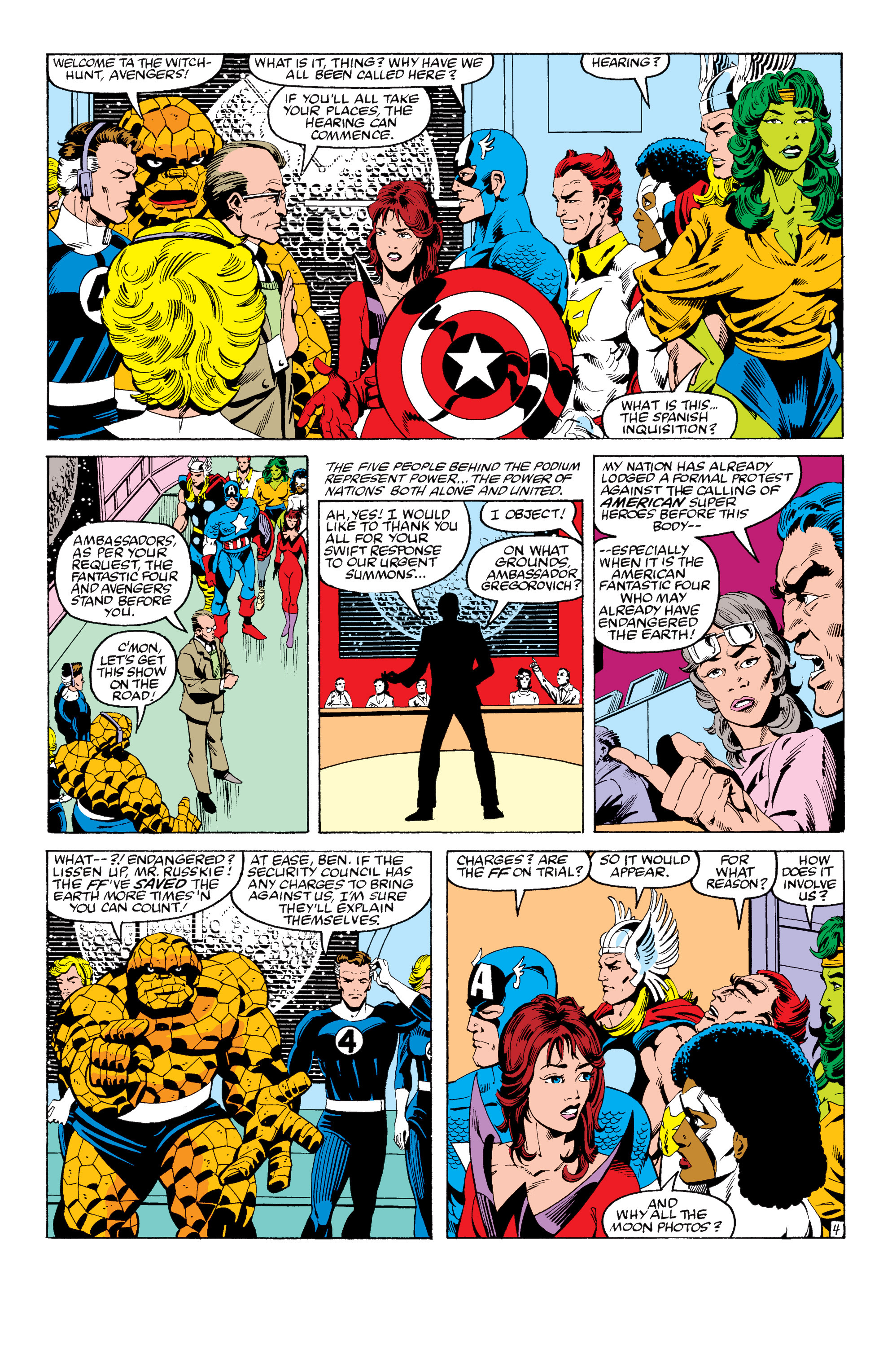The Avengers (1963) _Annual_12 Page 3