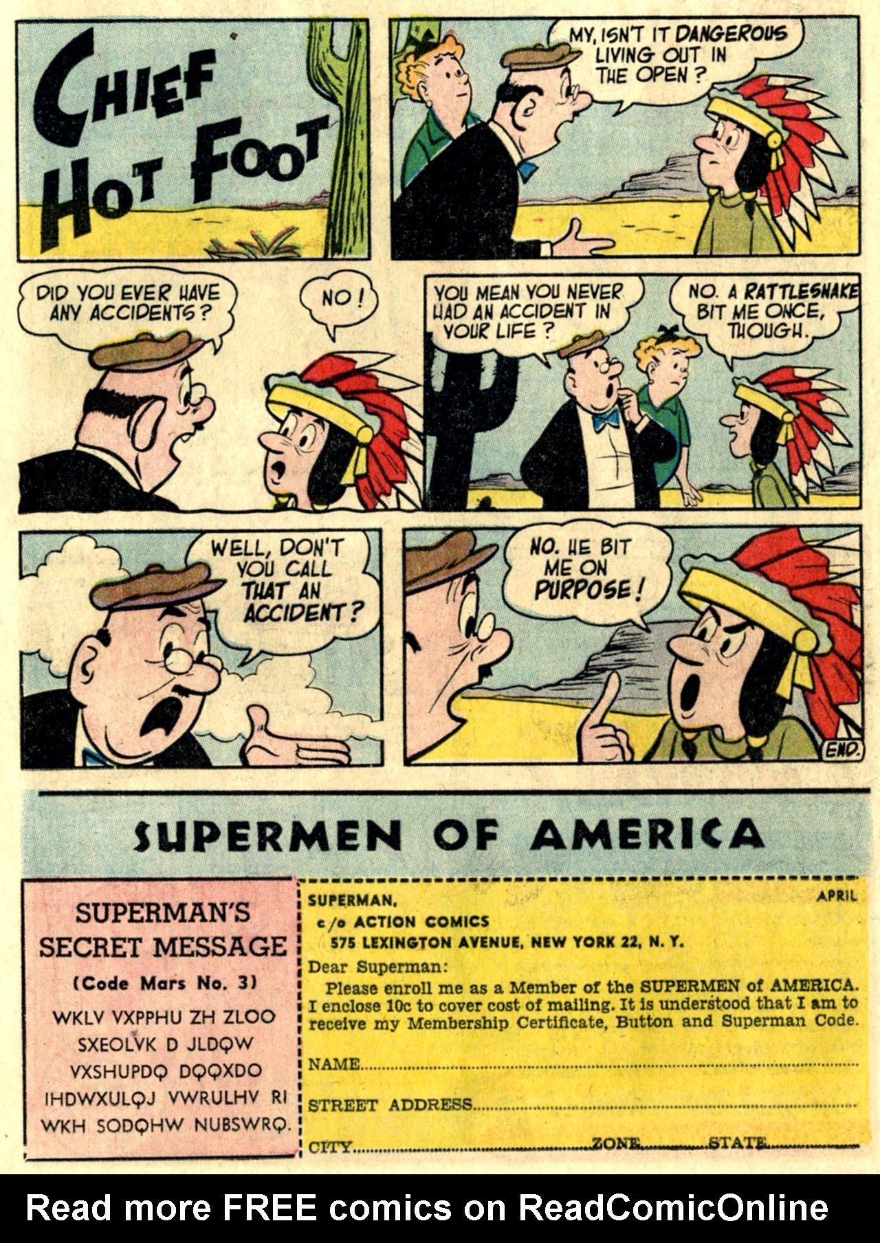 Action Comics (1938) 287 Page 15