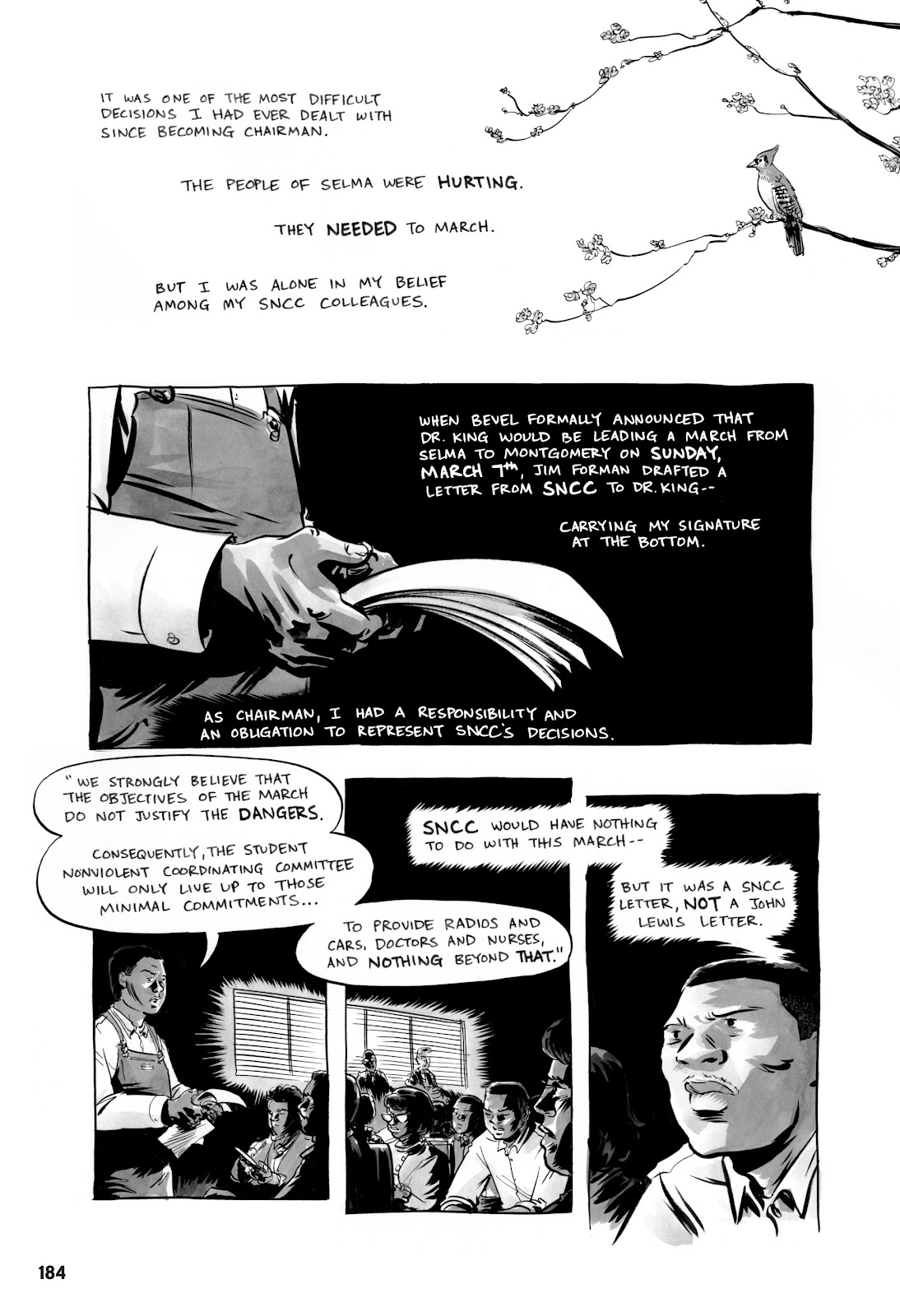 March 3 Page 178