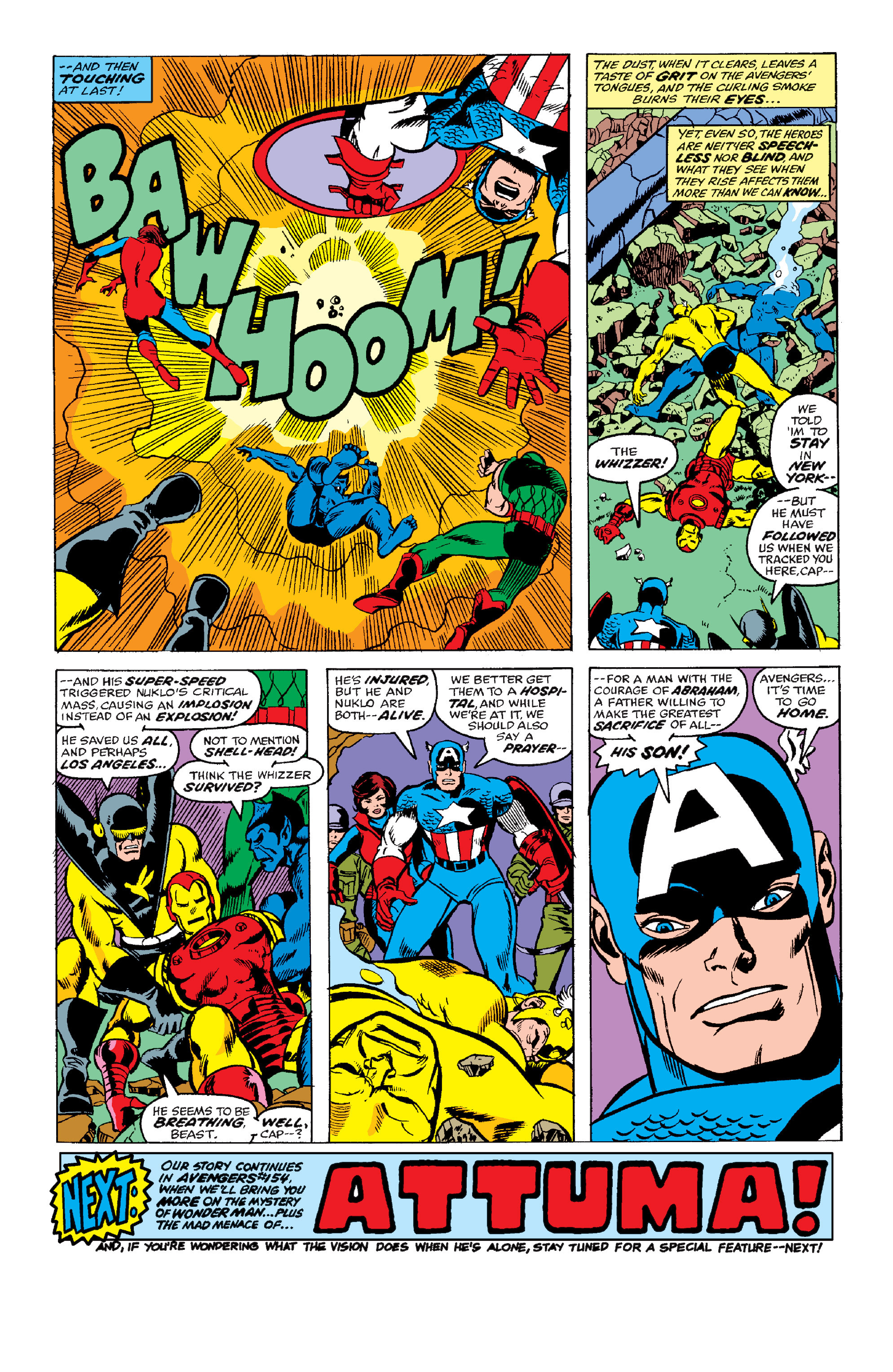 The Avengers (1963) _Annual_6 Page 26