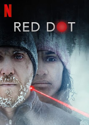 Chấm Đỏ