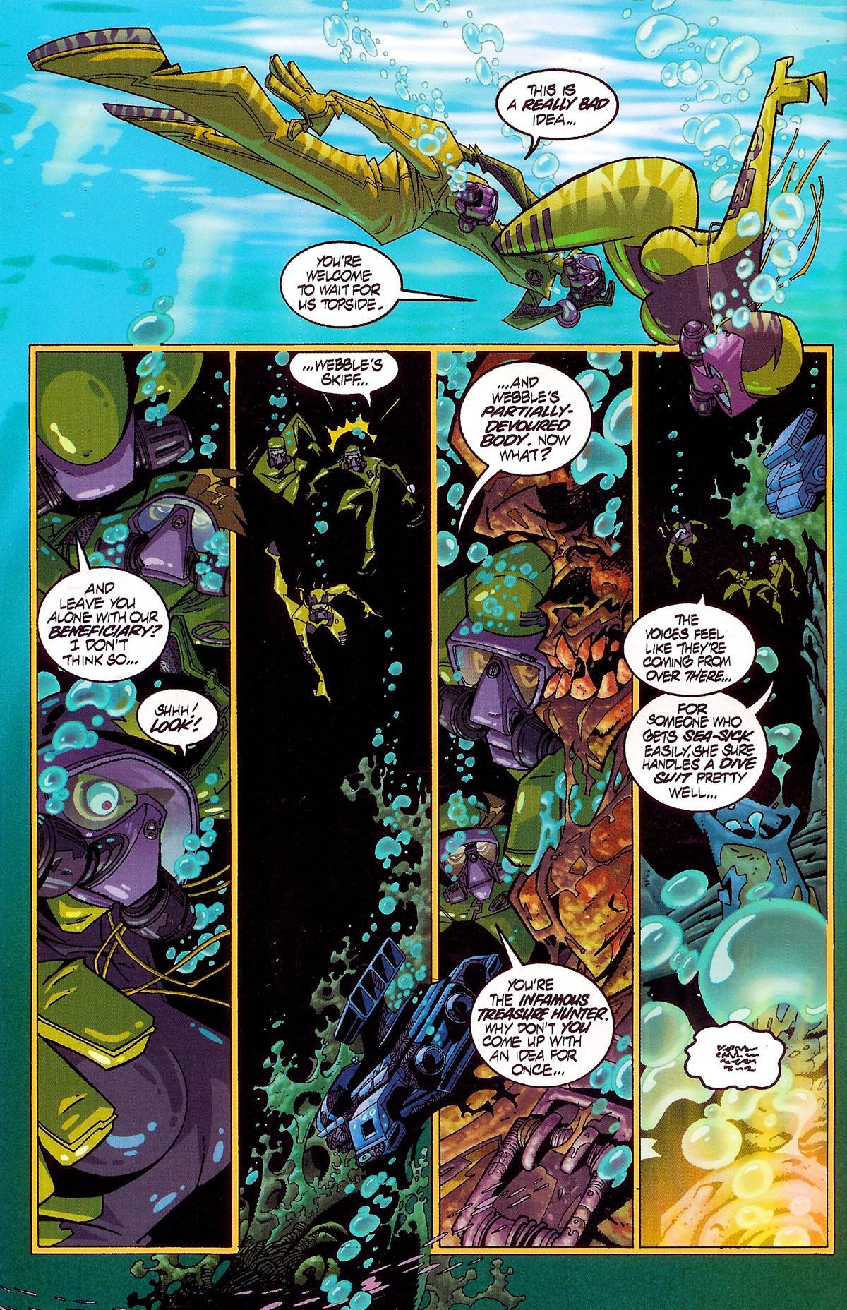 Read online Star Wars Omnibus comic -  Issue # Vol. 12 - 155