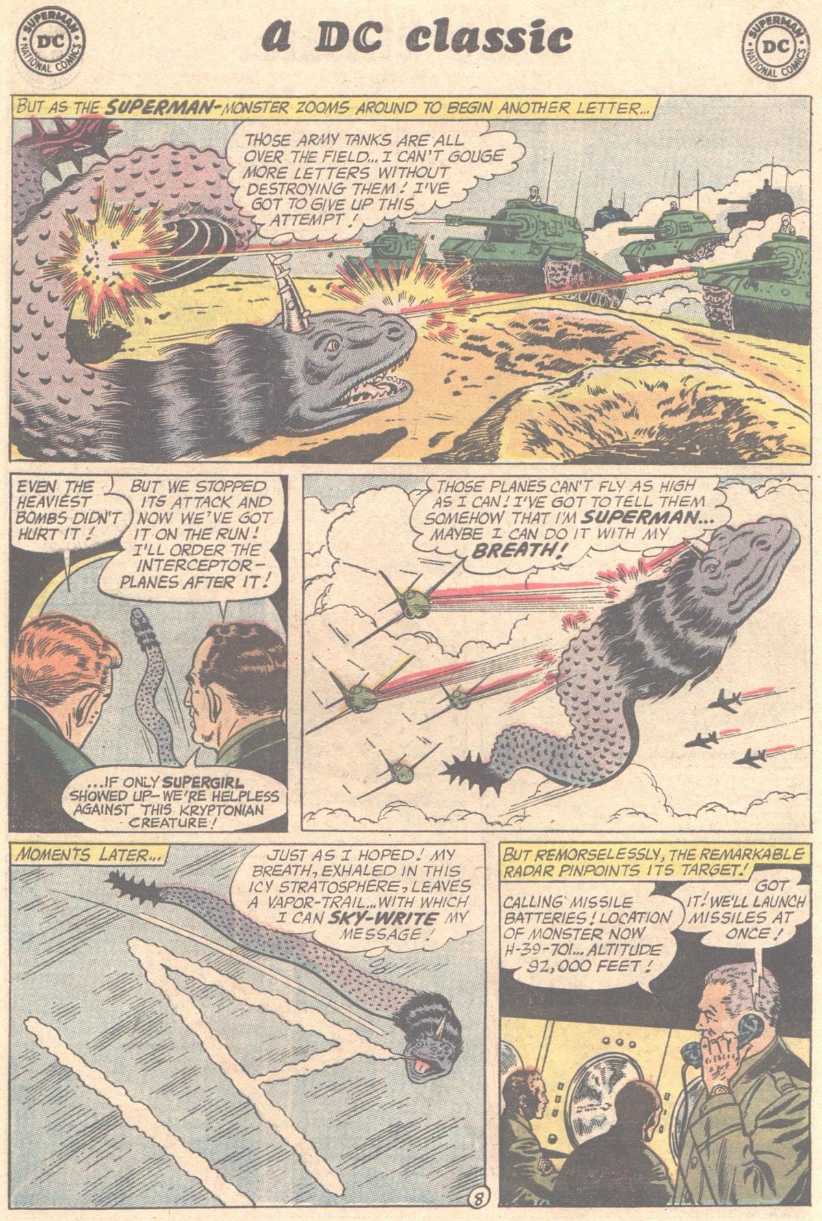 Read online Adventure Comics (1938) comic -  Issue #420 - 44