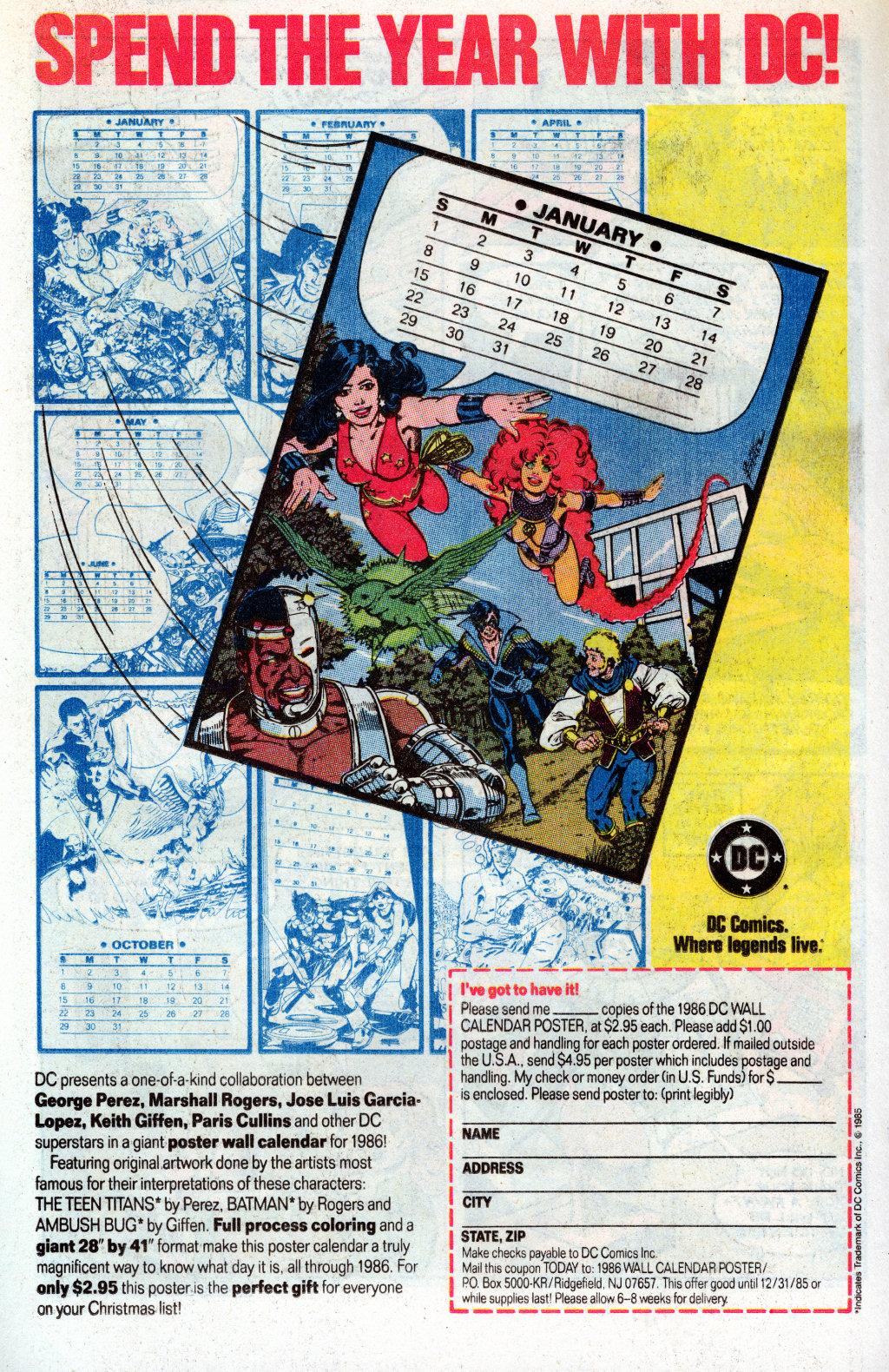 Action Comics (1938) 575 Page 17