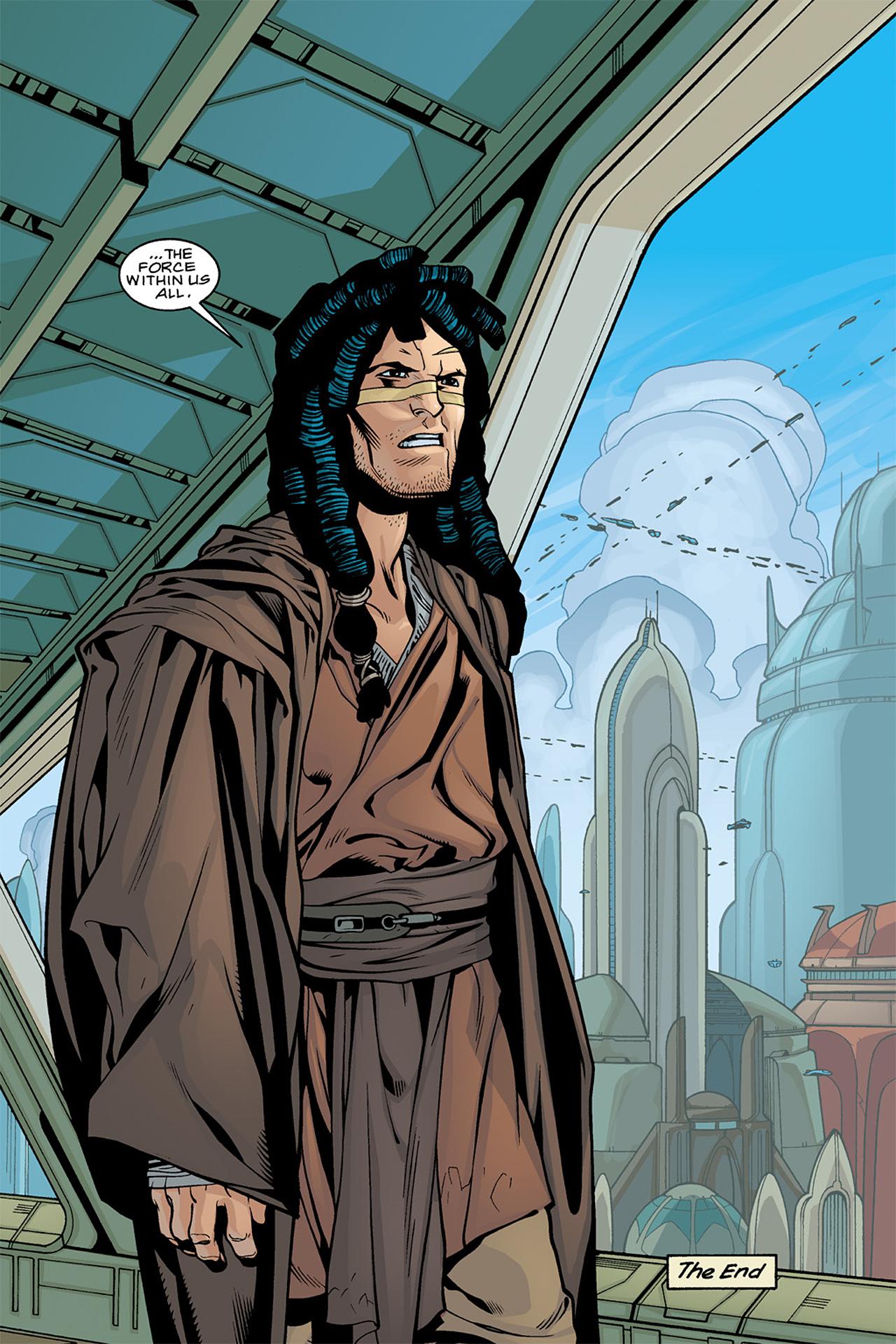 Read online Star Wars Omnibus comic -  Issue # Vol. 15 - 183