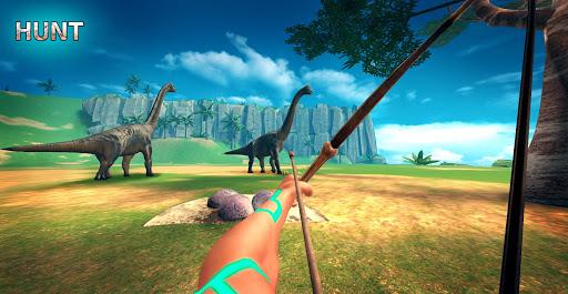 ARK Survival Island Evolve 3D Pro