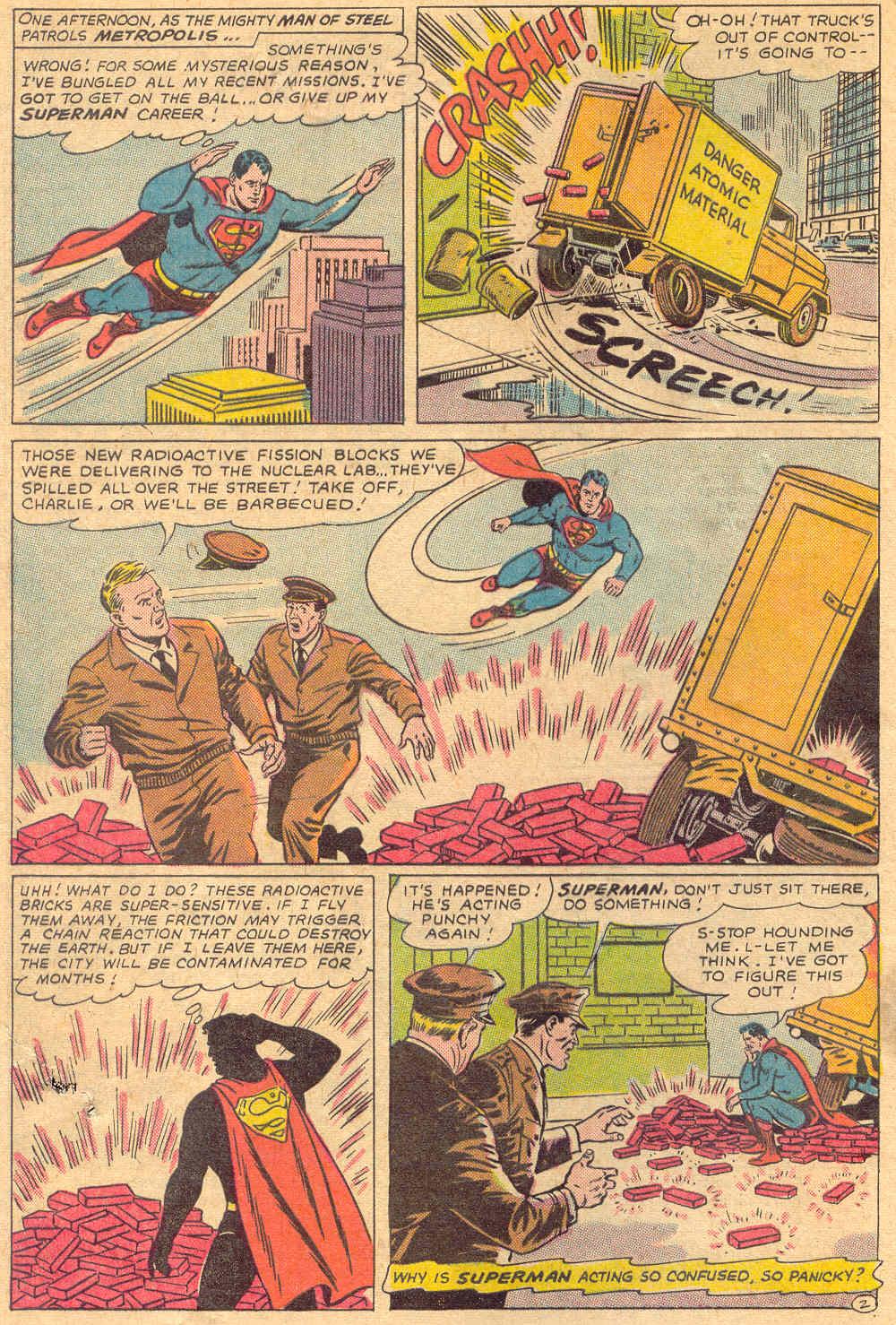 Action Comics (1938) 335 Page 3