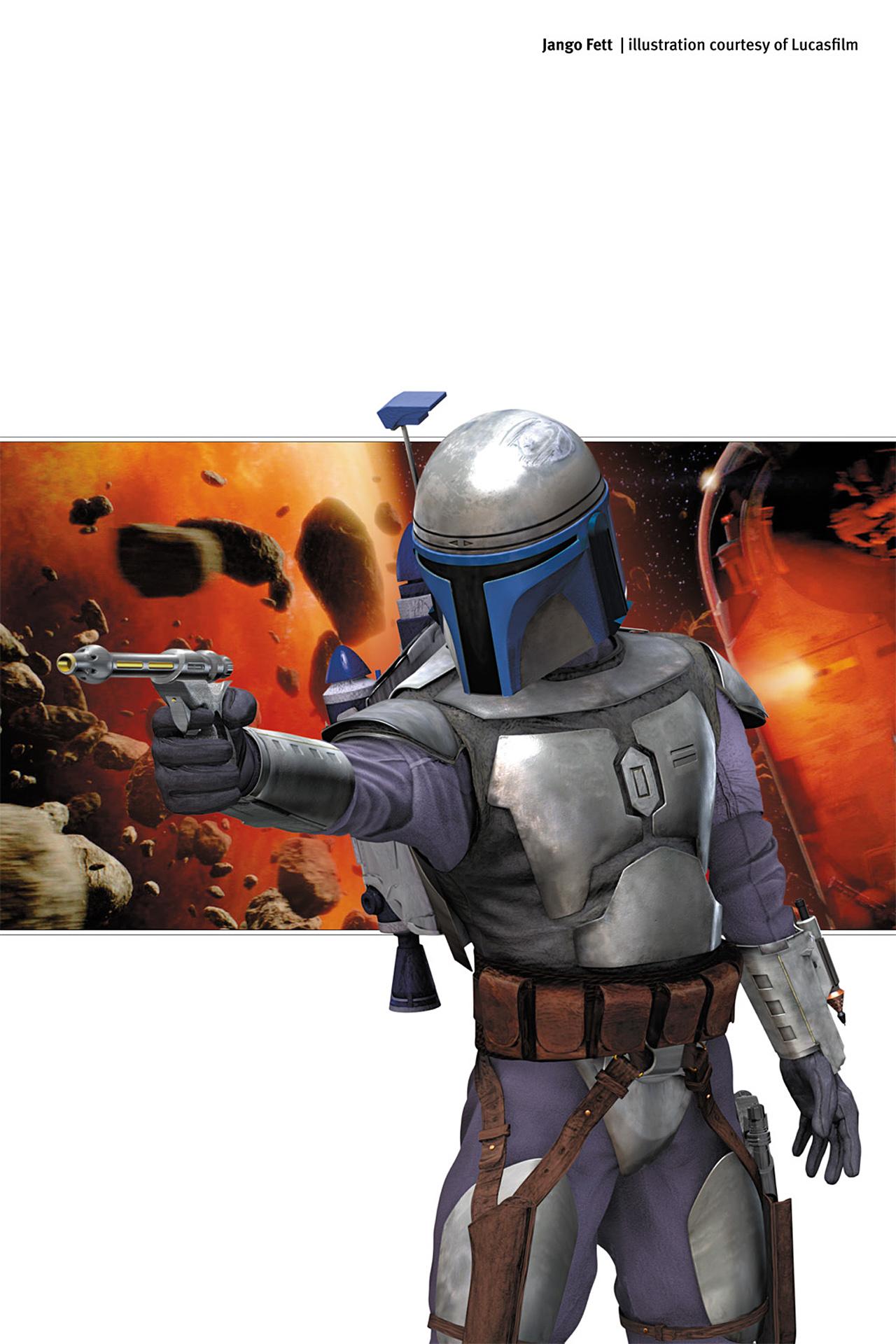 Read online Star Wars Omnibus comic -  Issue # Vol. 10 - 214
