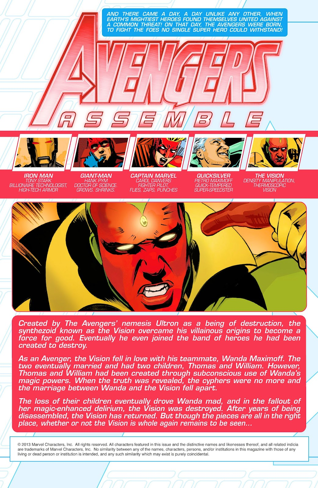 Avengers Assemble (2012) _Annual_1 Page 2