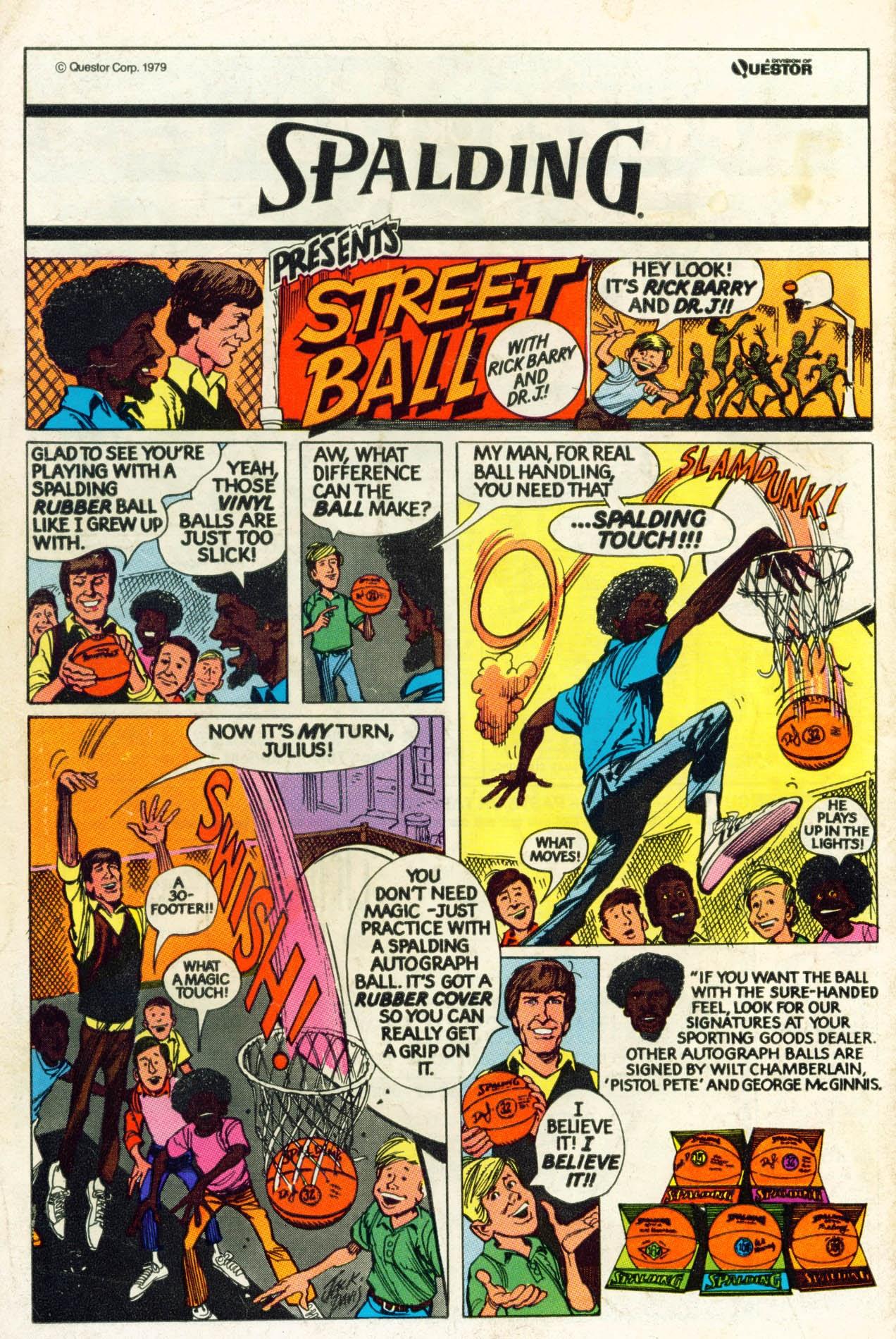 Read online Sgt. Rock comic -  Issue #329 - 36