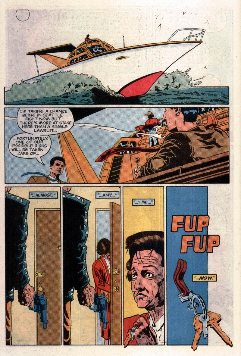Action Comics (1938) 615 Page 37