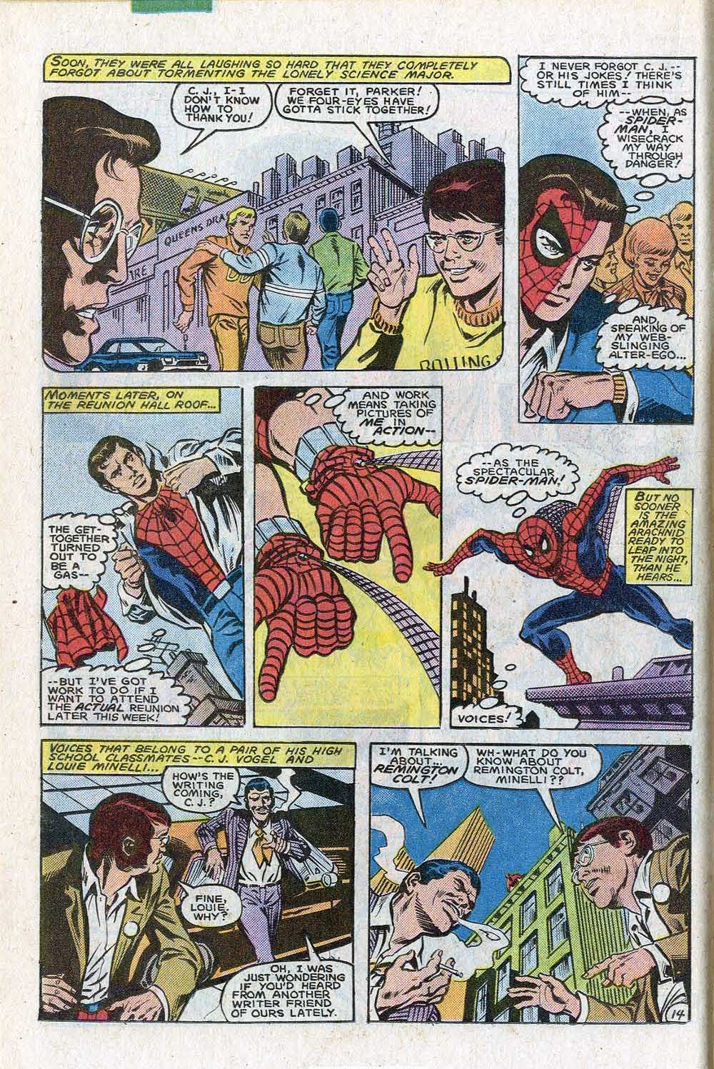 The Amazing Spider-Man (1963) _Annual_17 Page 17