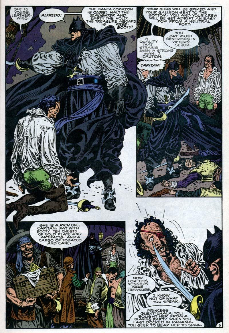 Detective Comics (1937) _Annual_7 Page 7