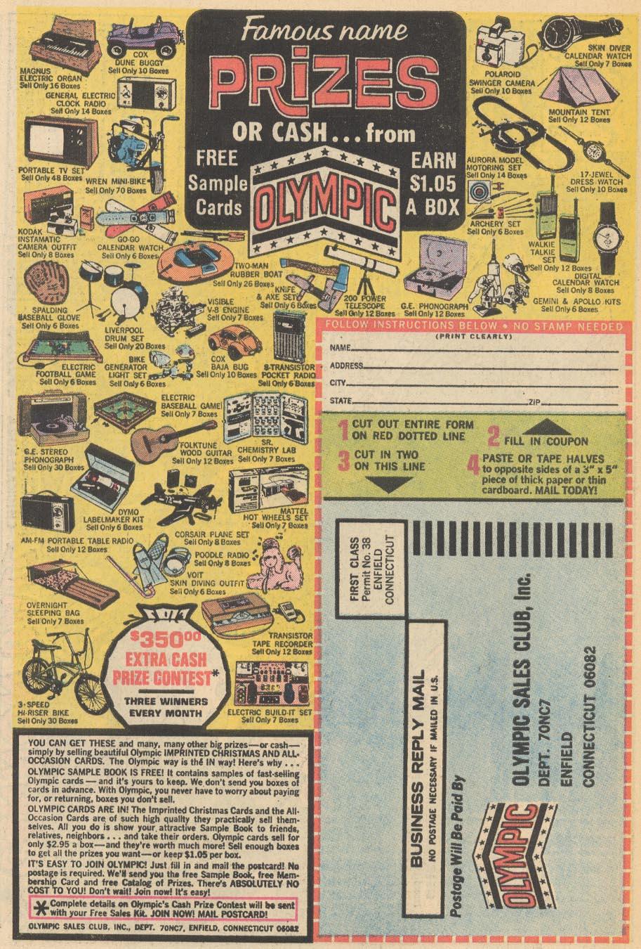 Action Comics (1938) 392 Page 33
