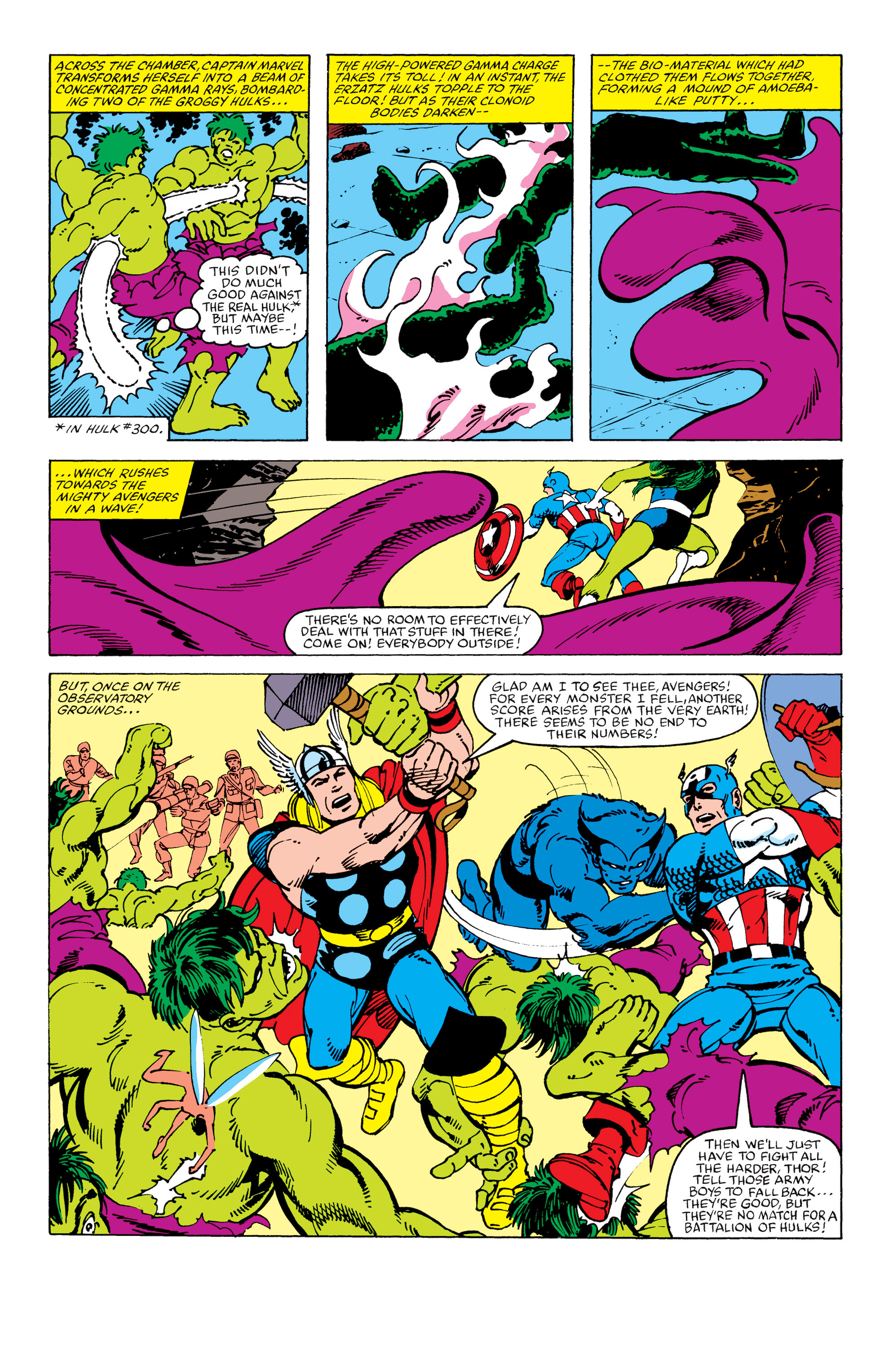 The Avengers (1963) _Annual_13 Page 28