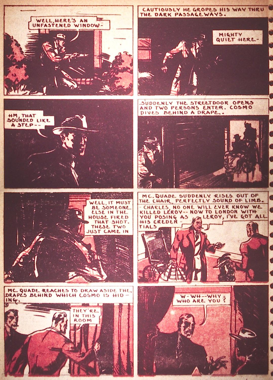 Detective Comics (1937) 23 Page 51