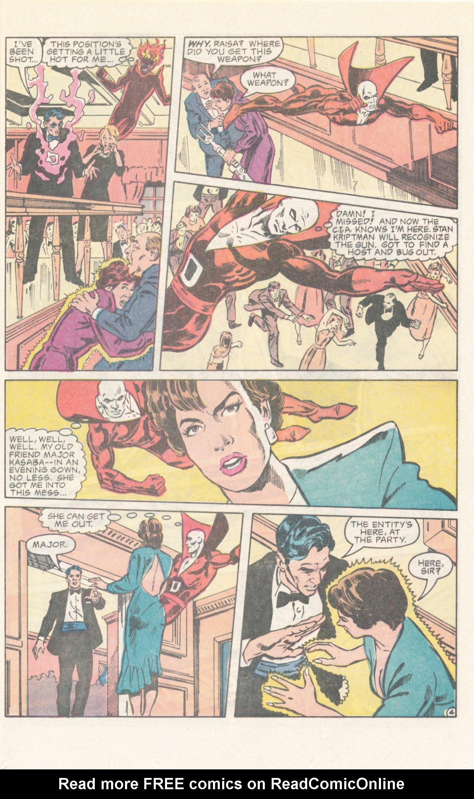 Action Comics (1938) 610 Page 23
