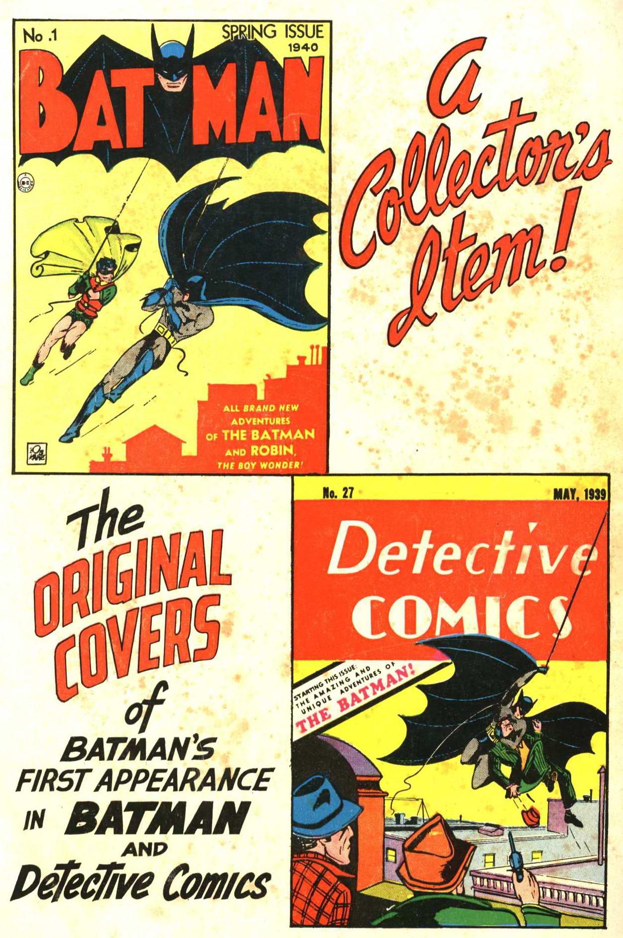 Batman (1940) _Annual_5 Page 82