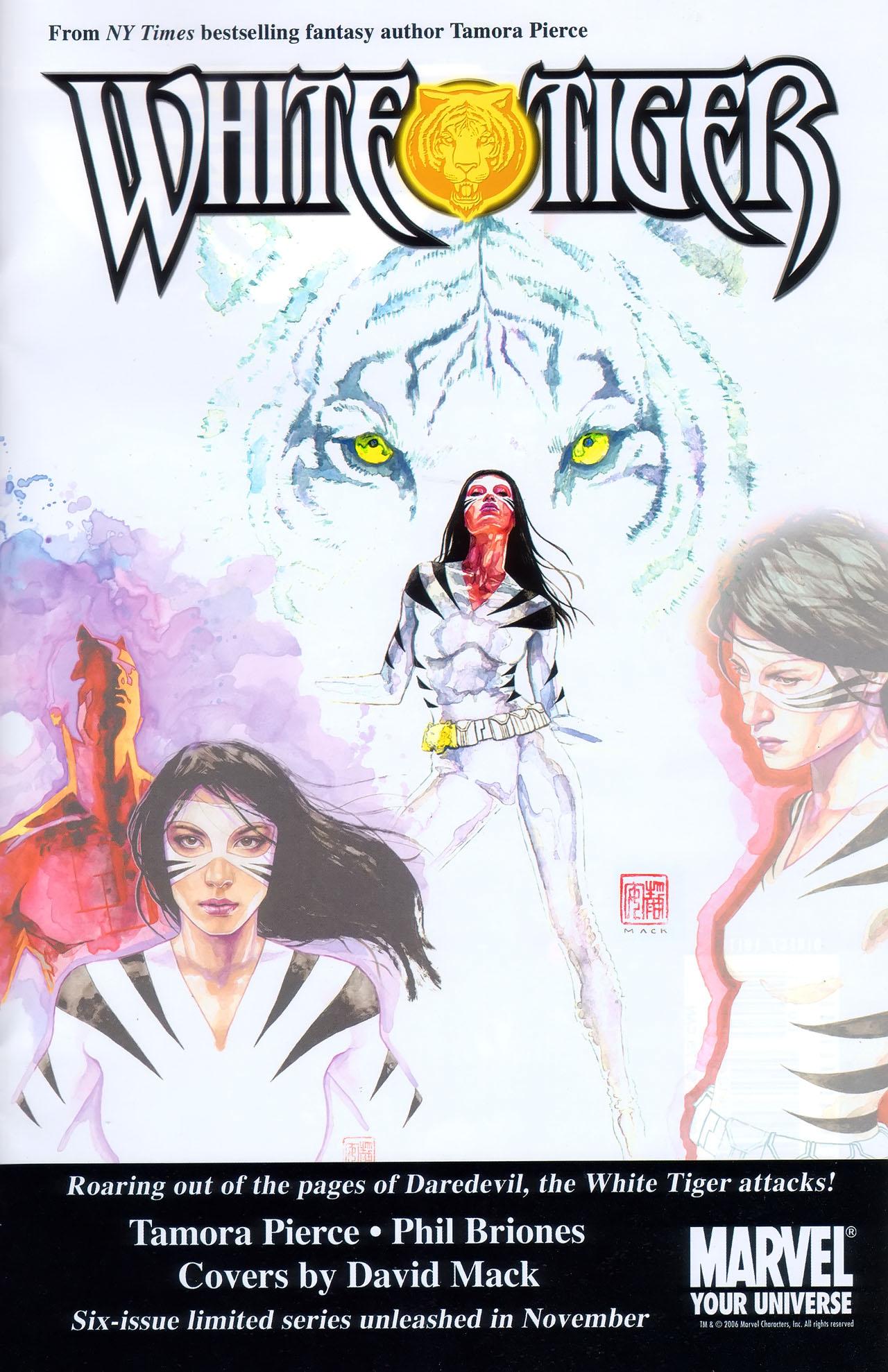 Read online Anita Blake, Vampire Hunter: Guilty Pleasures comic -  Issue #1 - 34