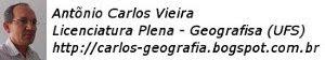 http://carlos-geografia.blogspot.com.br
