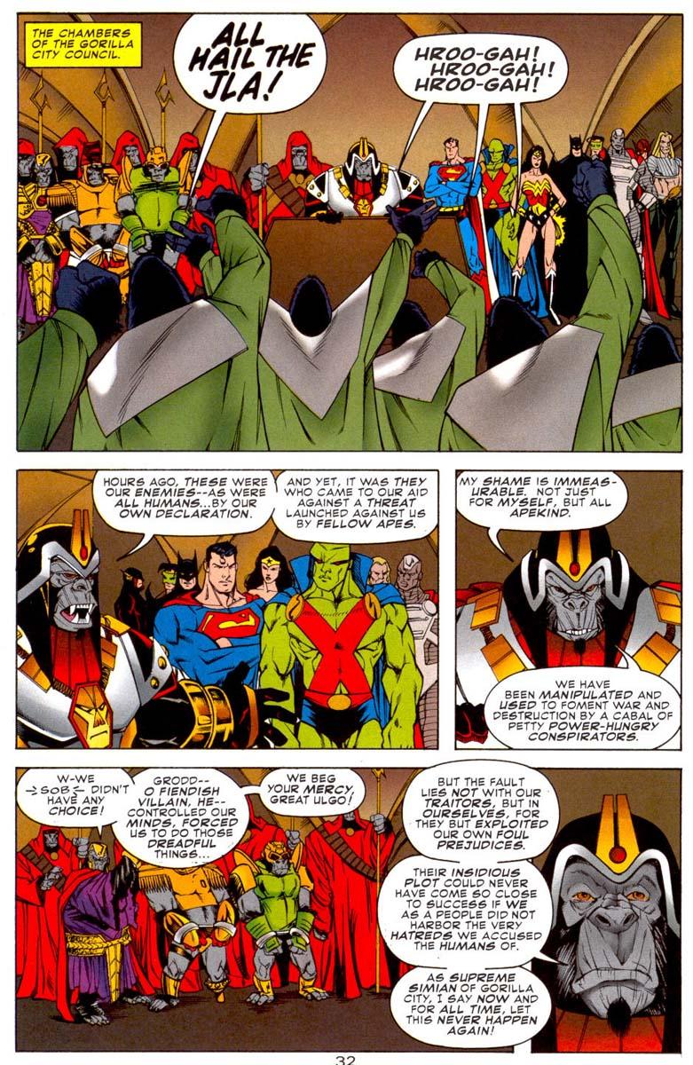 Martian Manhunter (1998) _Annual 2 #2 - English 33