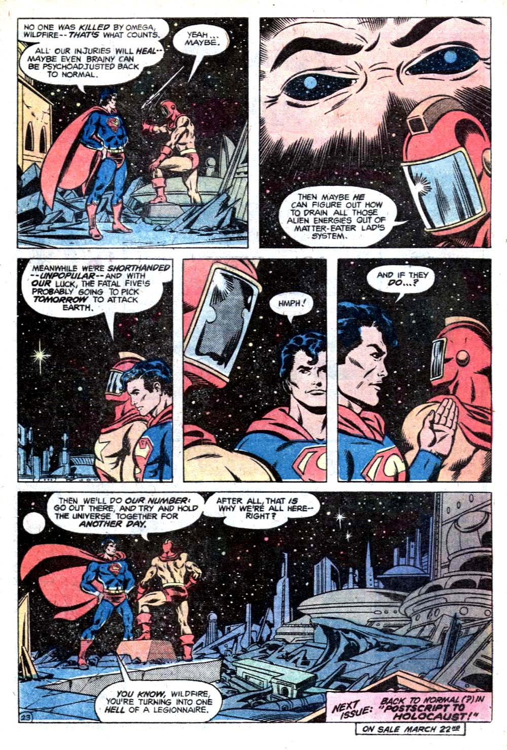 Superboy (1949) issue 251 - Page 24