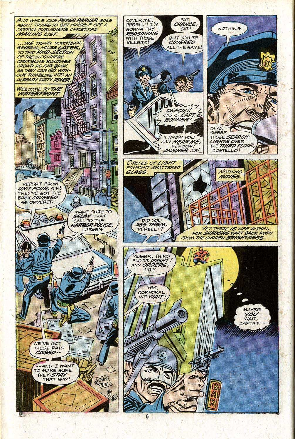 The Amazing Spider-Man (1963) _Annual_10 Page 7