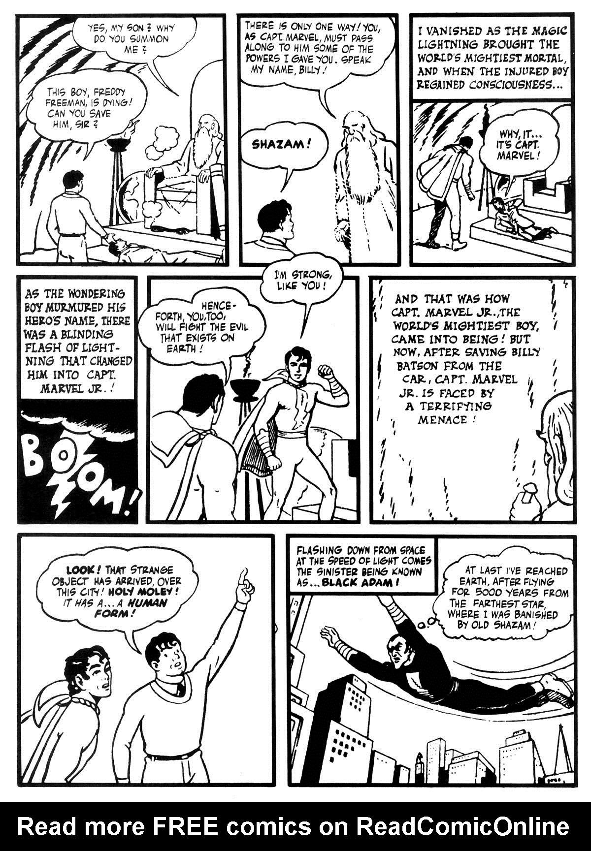 Read online Adventure Comics (1938) comic -  Issue #497 - 53