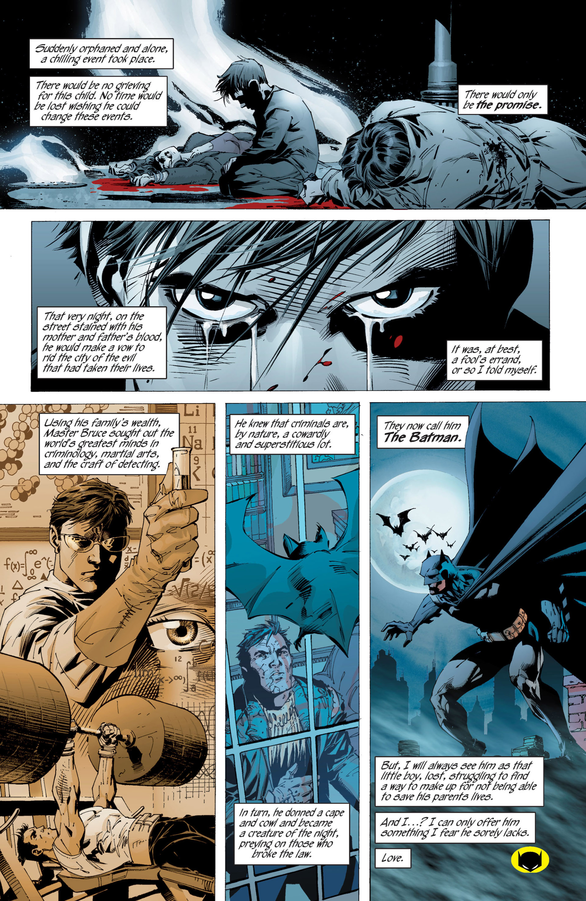 Psychology of Bruce Wayne ZYkpeC0tt5aBVpYK1h_Om0-7zfItynj3uu6Sk5_1X9ozwx-IHy_COyLH_jk9CMX1o_IoJoxsqmO1=s0