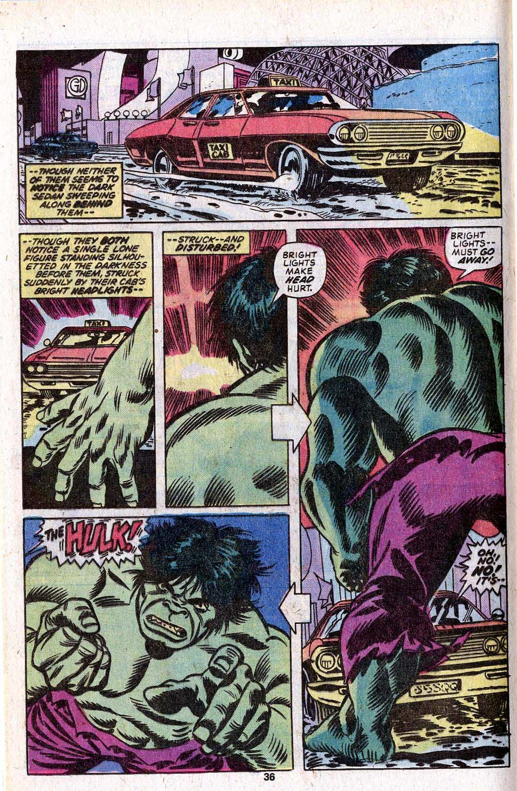 The Amazing Spider-Man (1963) _Annual_12 Page 37