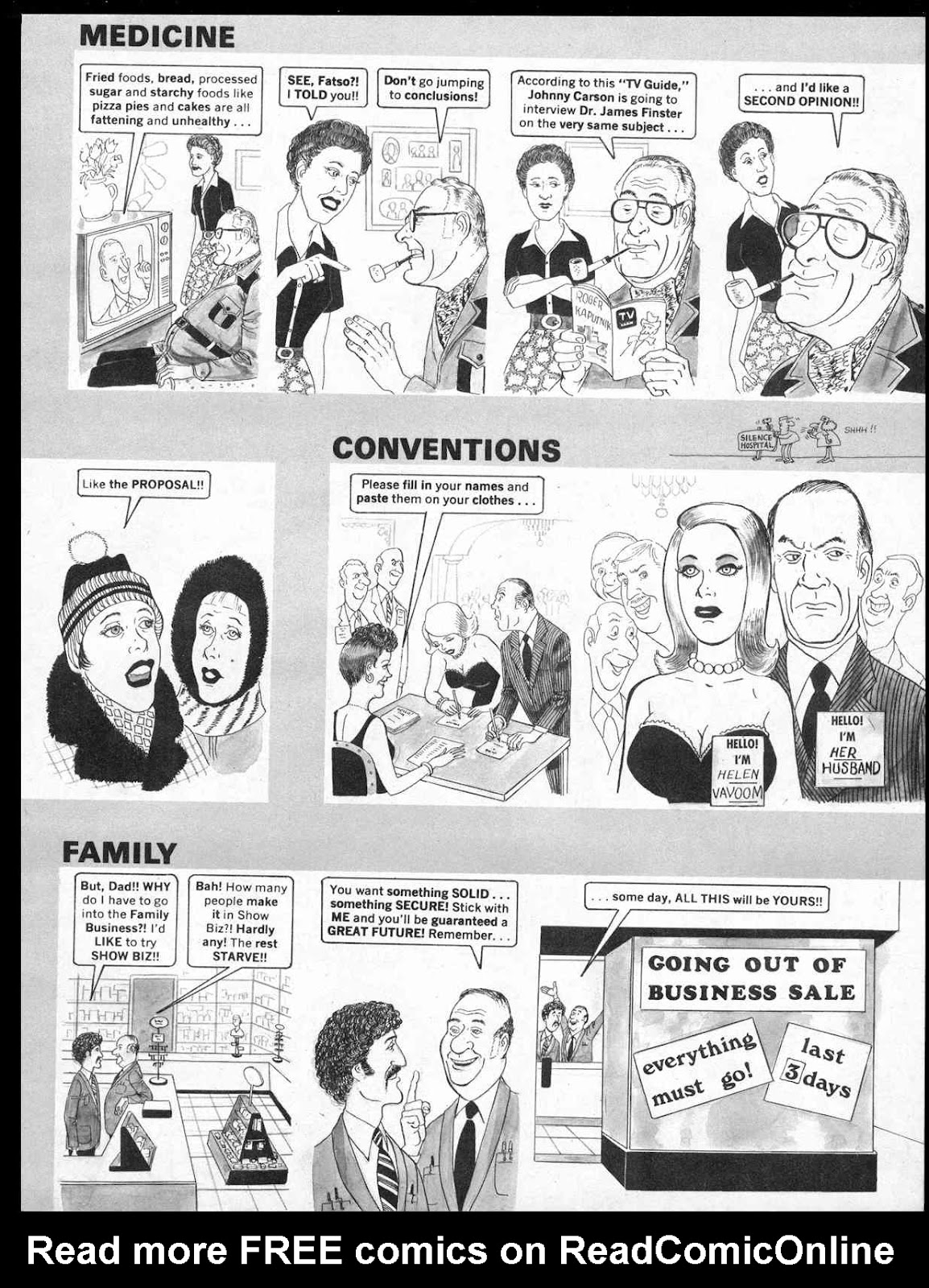 MAD issue 220 - Page 37