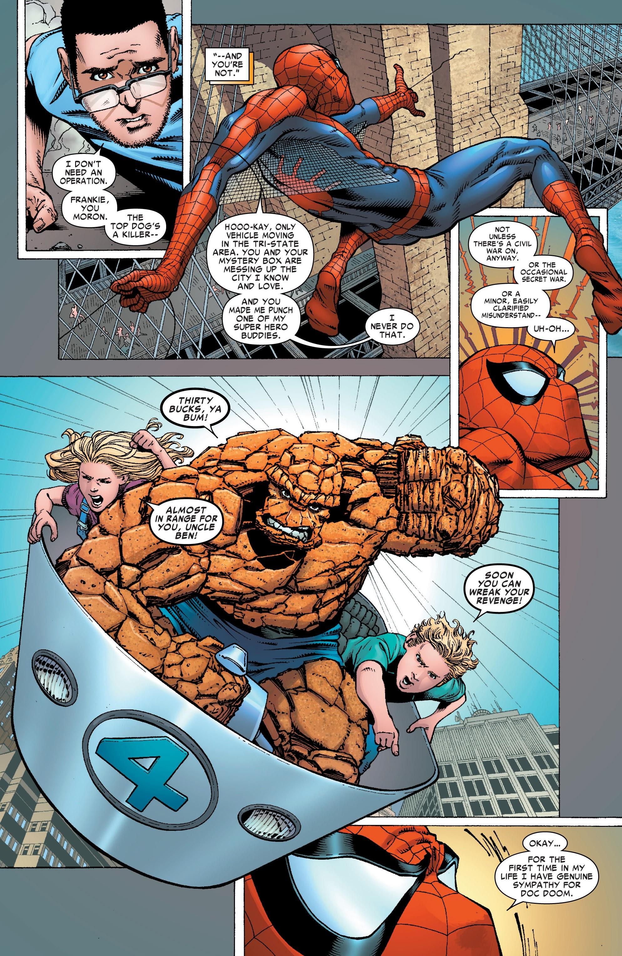 Avenging Spider-Man #Annual_1 #25 - English 17