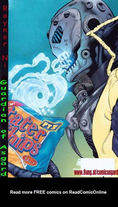 Read online Batman: Dreamland comic -  Issue # Full - 52