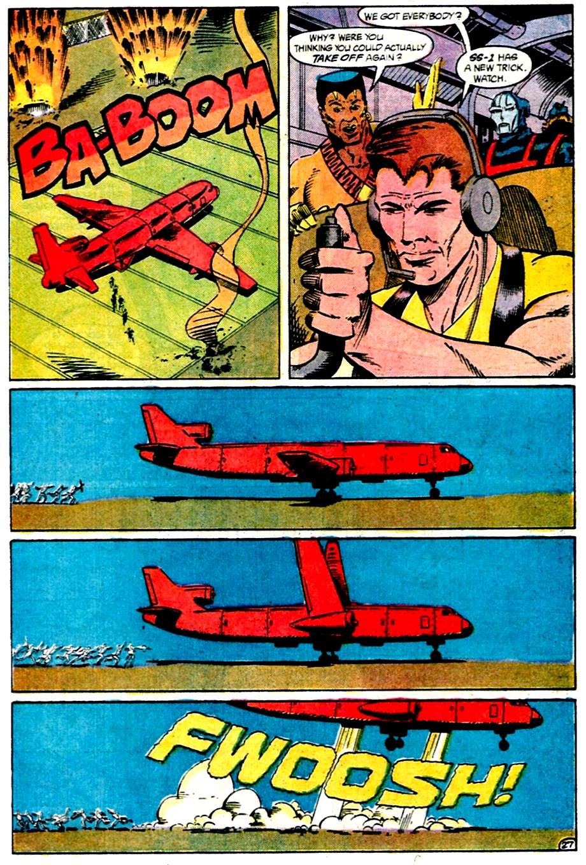 Suicide Squad (1987) _Annual 1 #1 - English 28