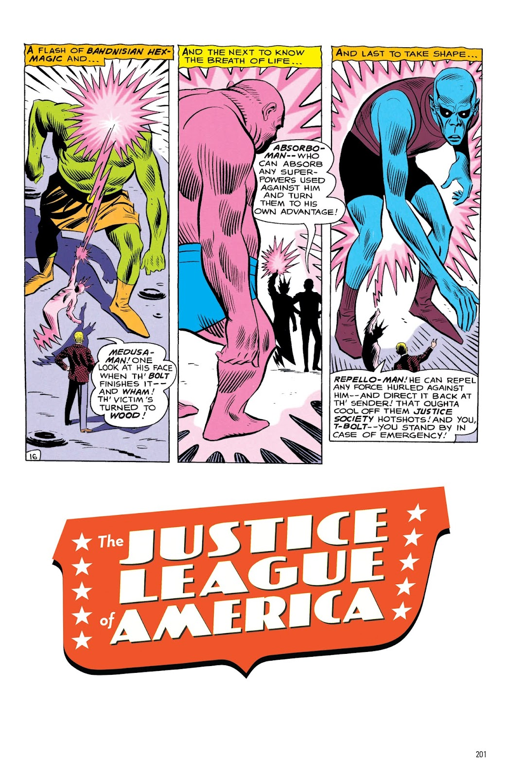 Justice League of America (1960) _TPB_4_(Part_3) Page 1