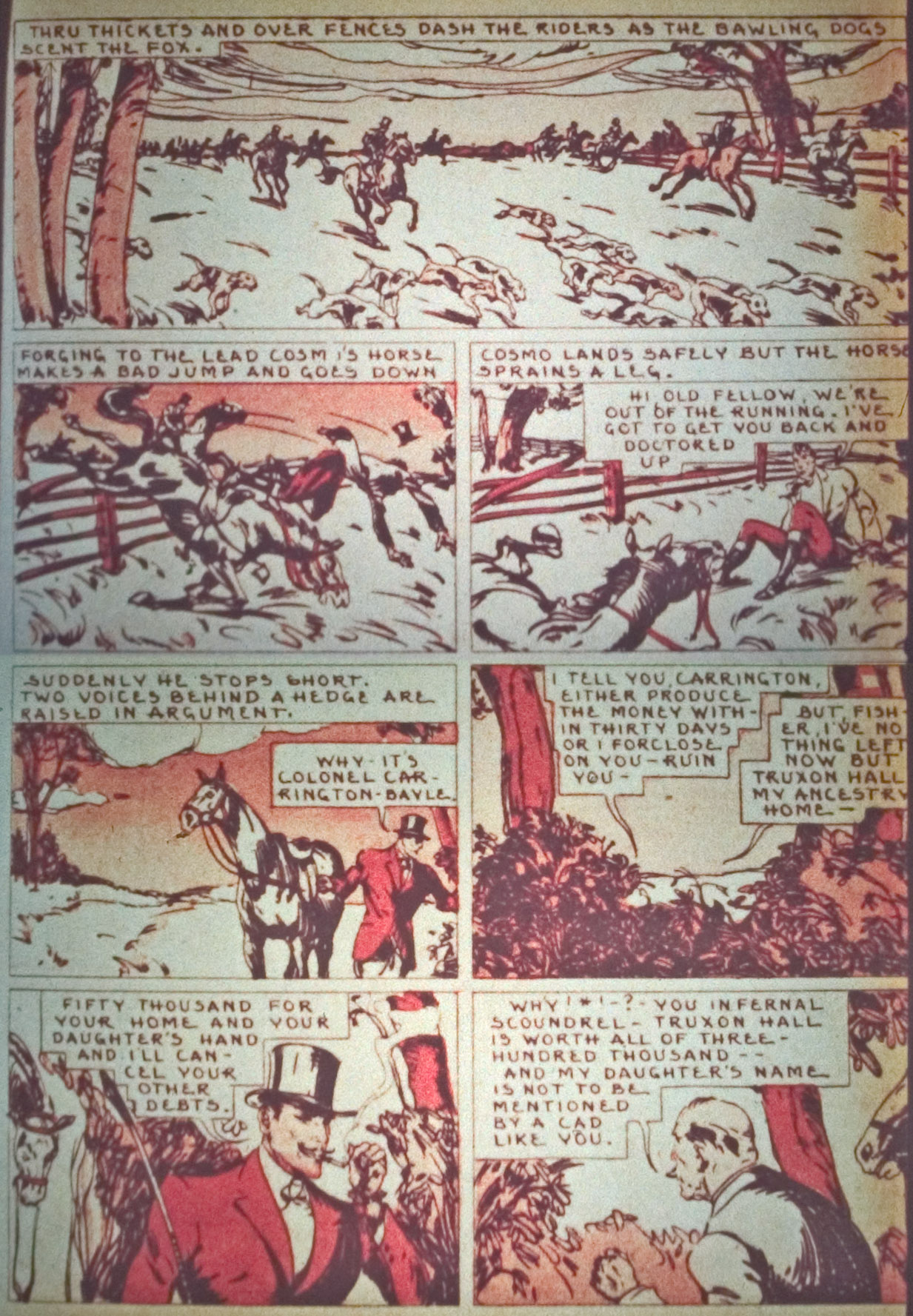 Detective Comics (1937) 28 Page 48