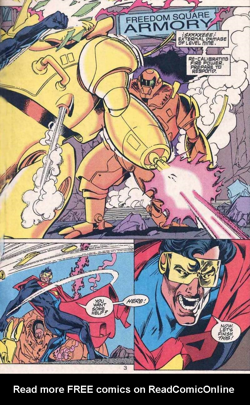 Read online Action Comics (1938) comic -  Issue #Action Comics (1938) _Annual 5 - 5