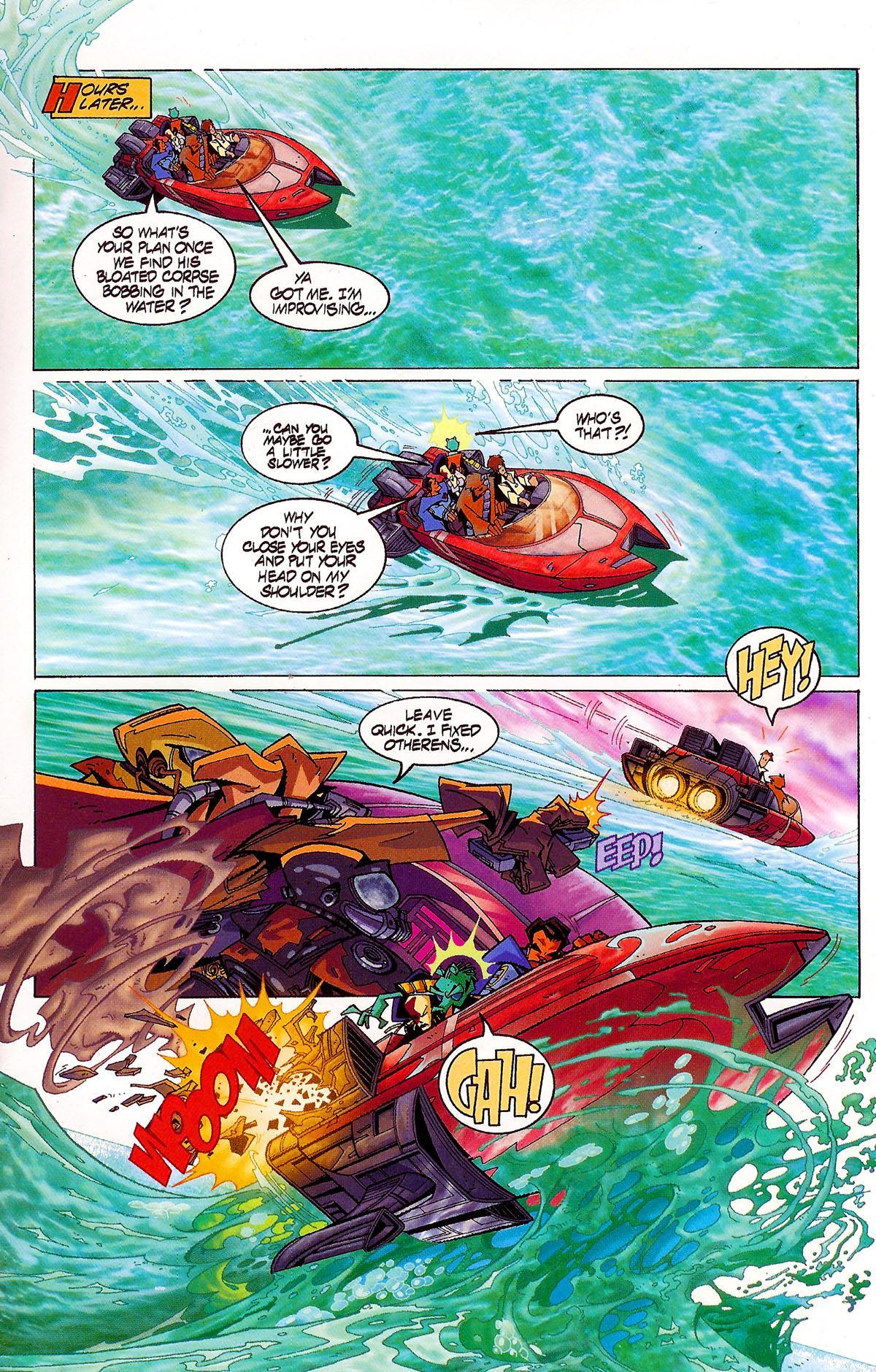 Read online Star Wars Omnibus comic -  Issue # Vol. 12 - 152