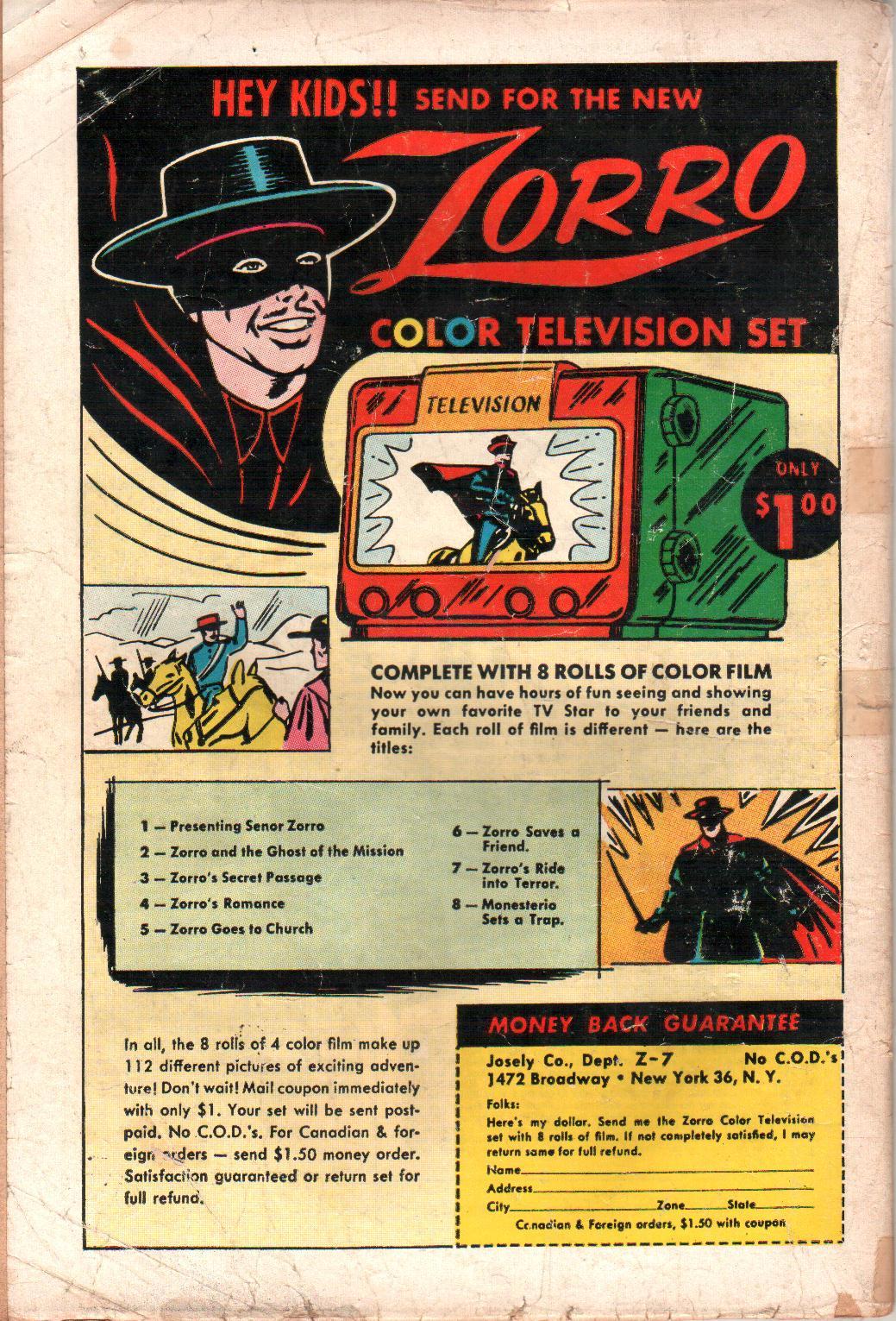 Blackhawk (1957) Issue #128 #21 - English 36