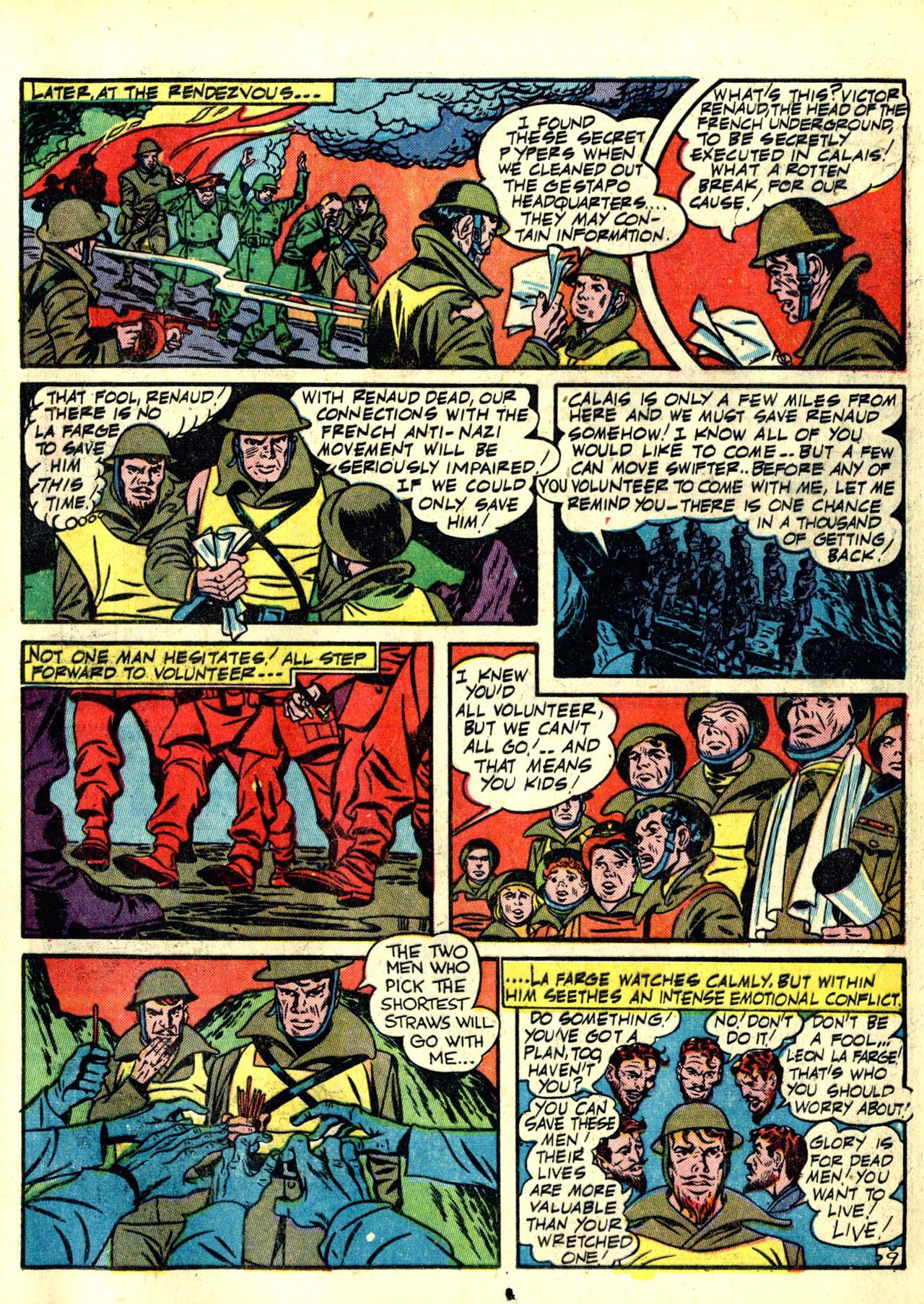 Detective Comics (1937) 64 Page 24