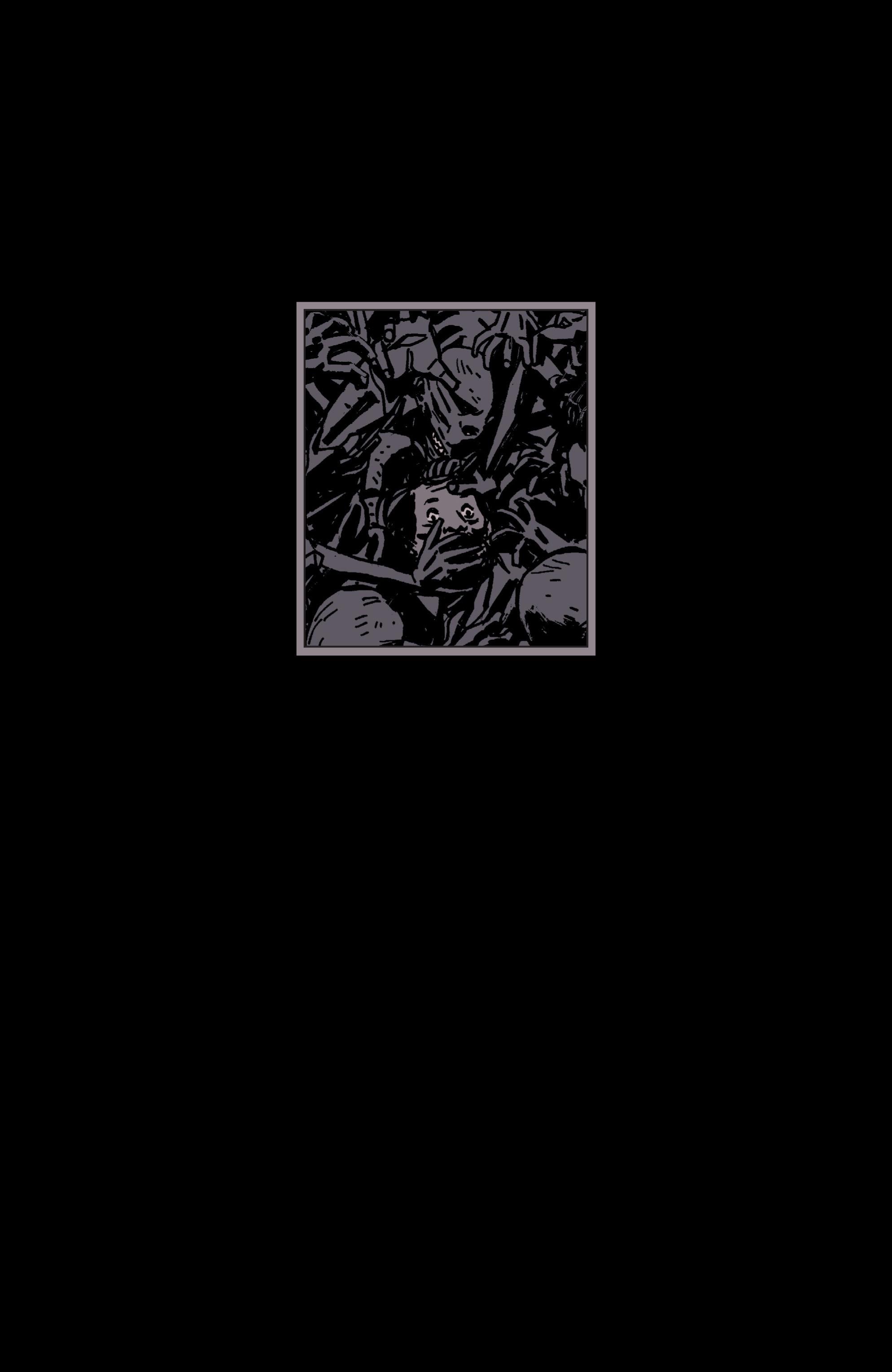 Read online B.P.R.D. (2003) comic -  Issue # TPB 9 - 59